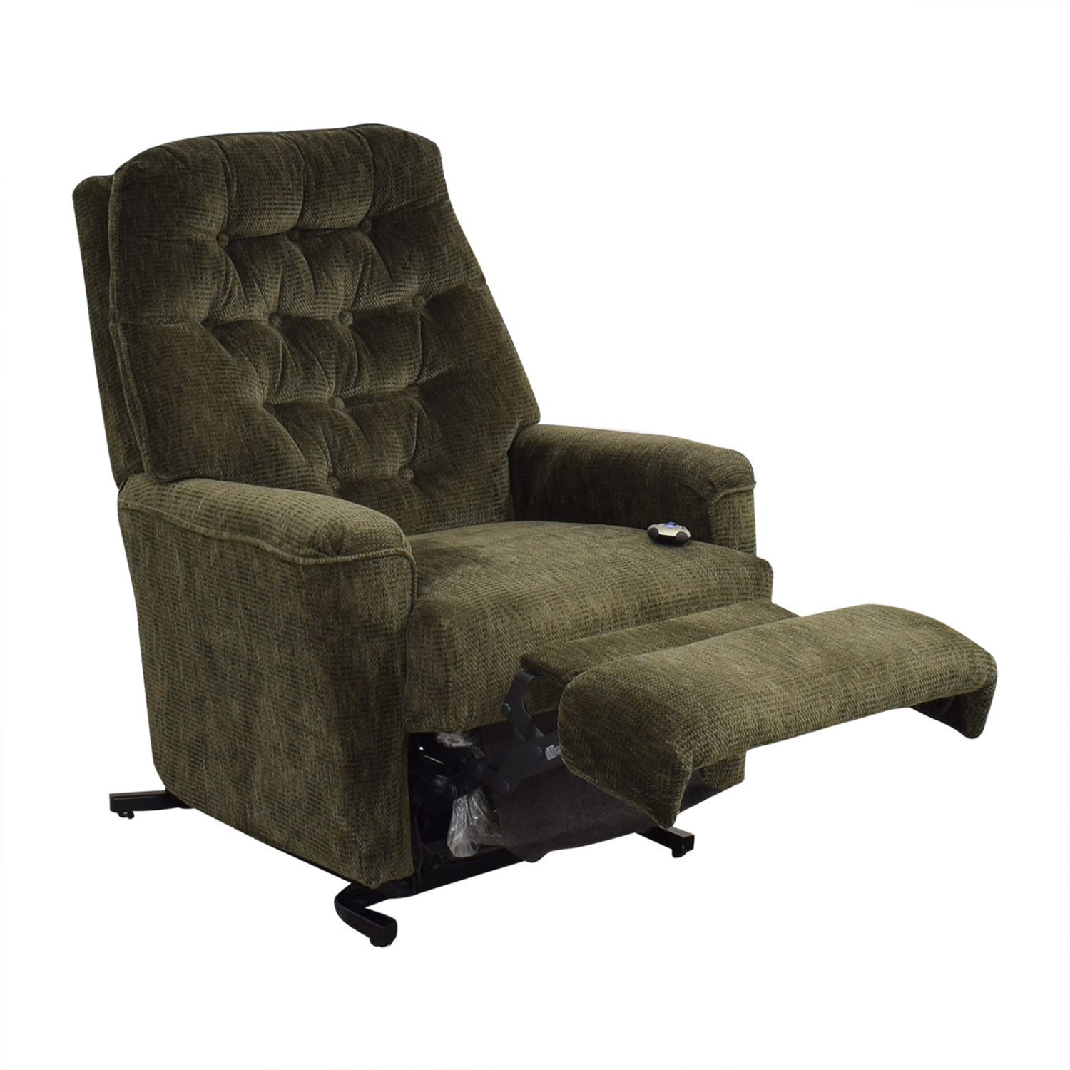 Best Chairs Best Chairs Power Lift Recliner Recliners