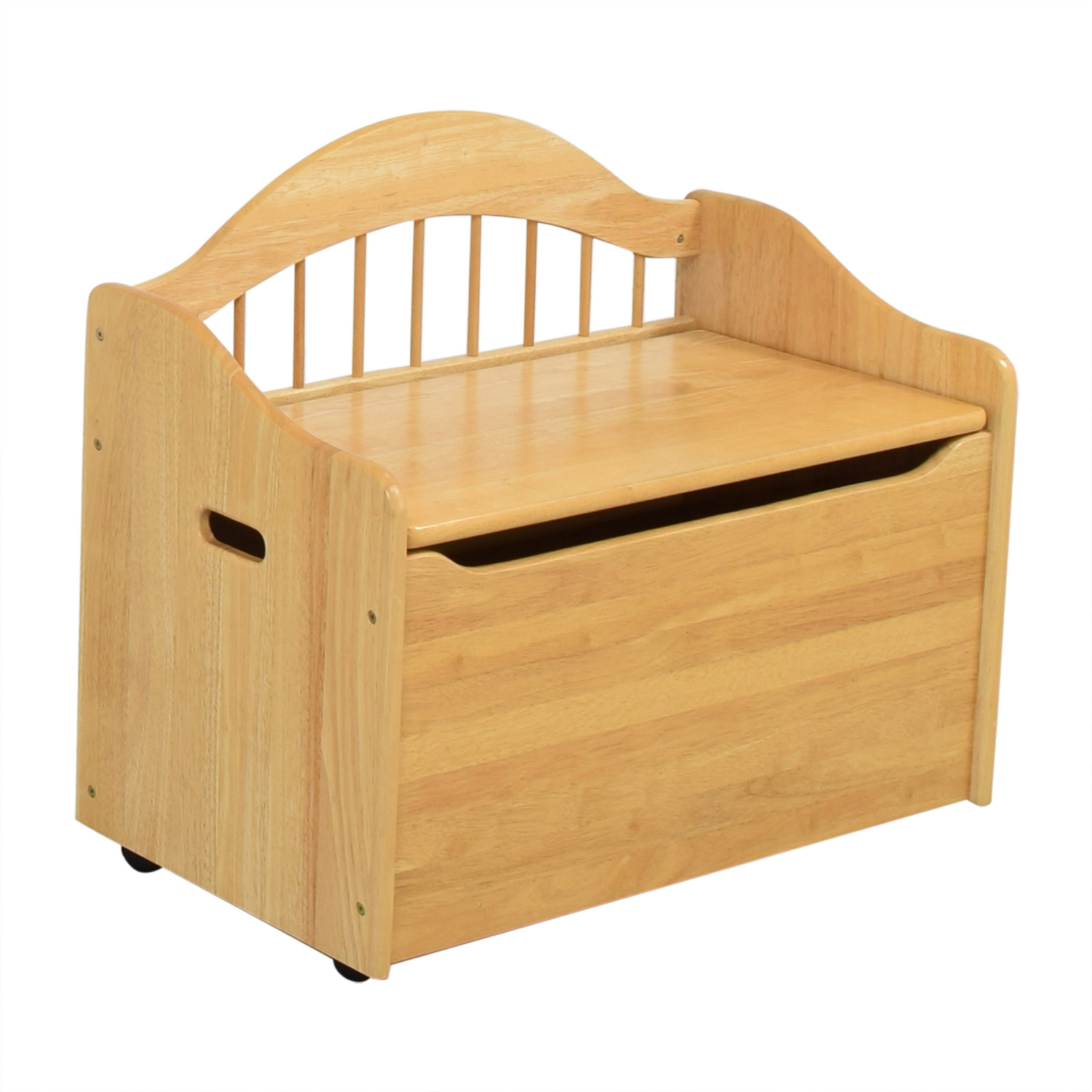 Bellini Bellini Toy Chest on sale