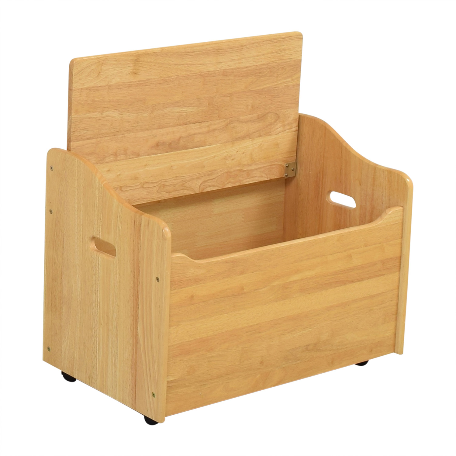 Bellini Toy Chest / Trunks