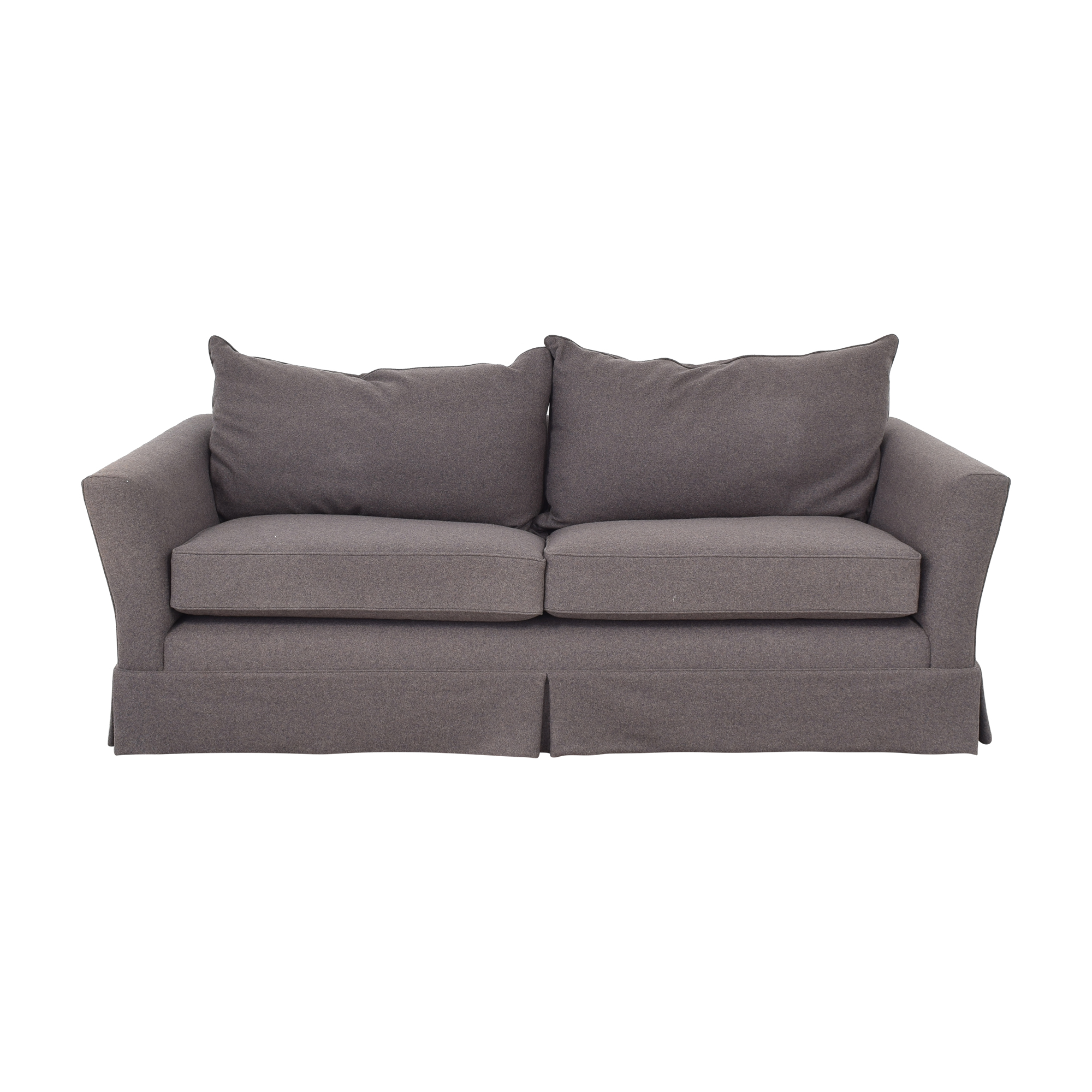buy Rachel Ashwell Shabby Chic Rachel Ashwell Shabby Chic Sofa Bed online