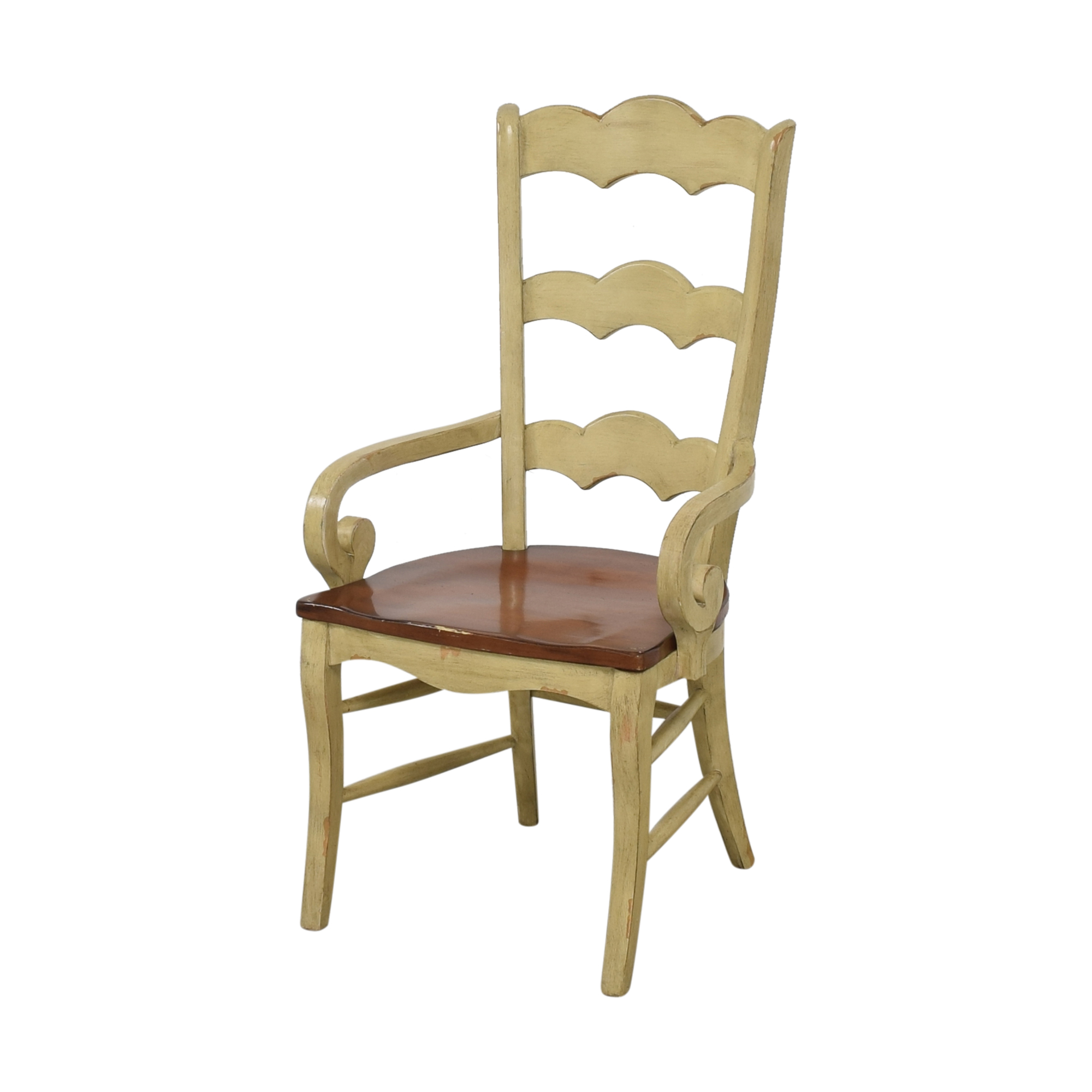 buy Hooker Dining Chairs Hooker Furniture Dining Chairs