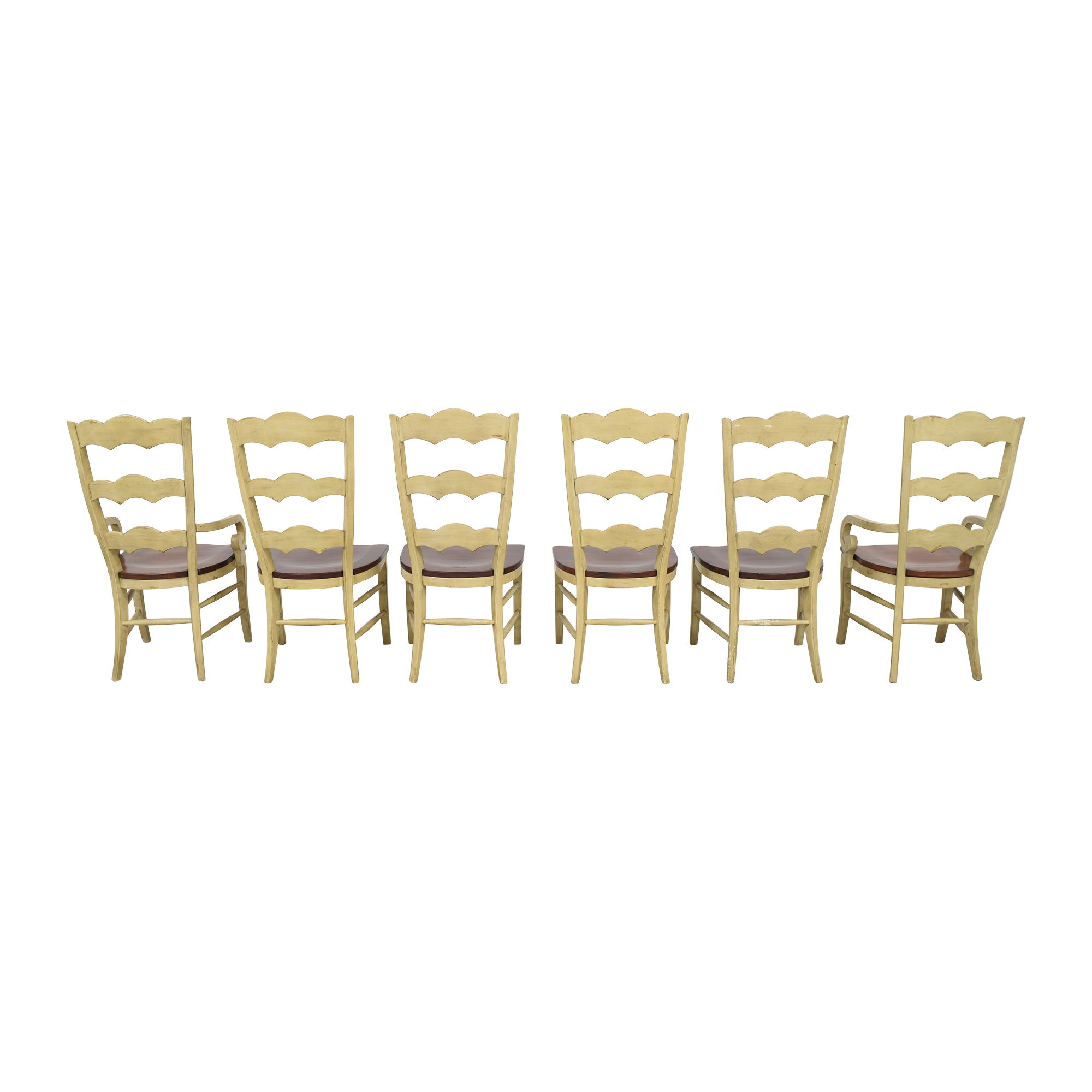 Hooker Furniture Hooker Dining Chairs on sale