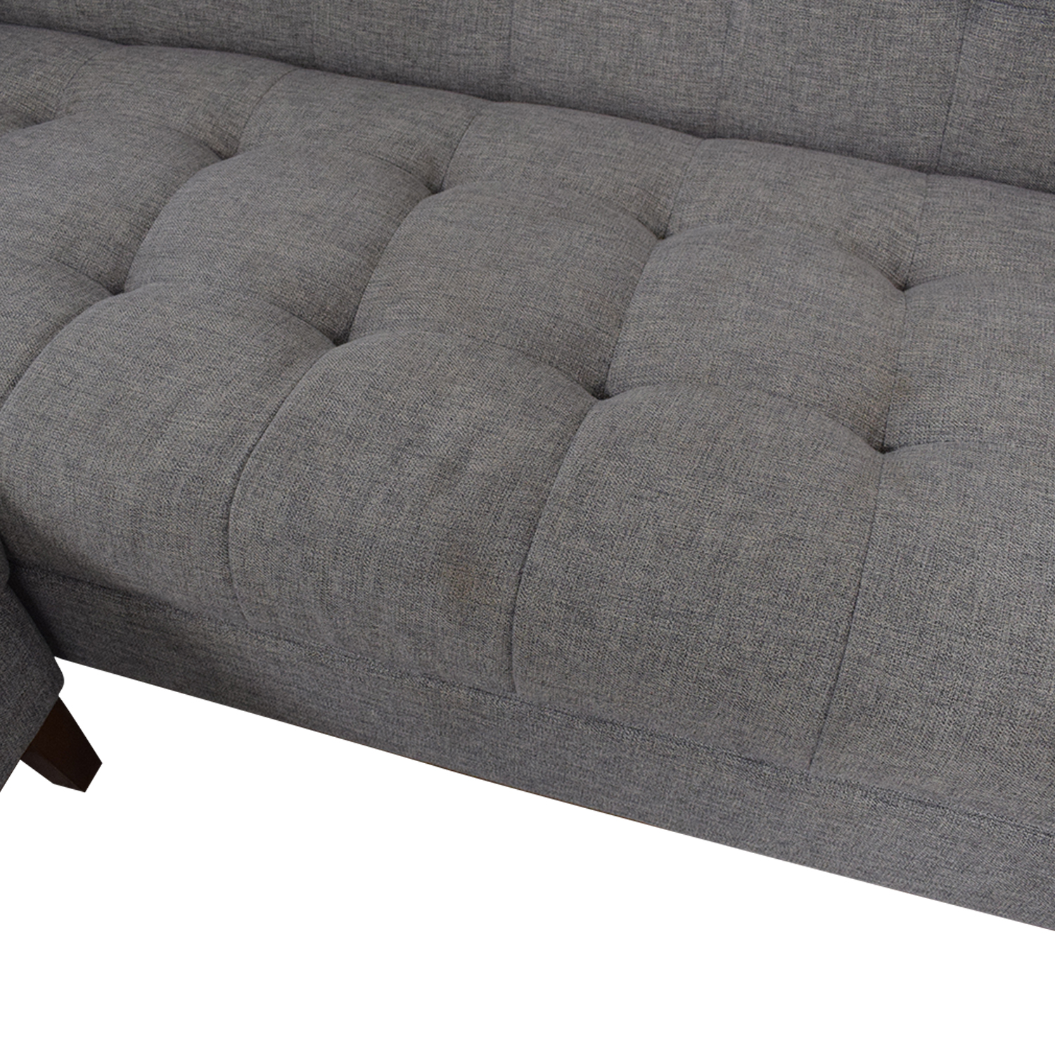 shop Gus Modern Gus Modern Atwood Bi-Sectional online