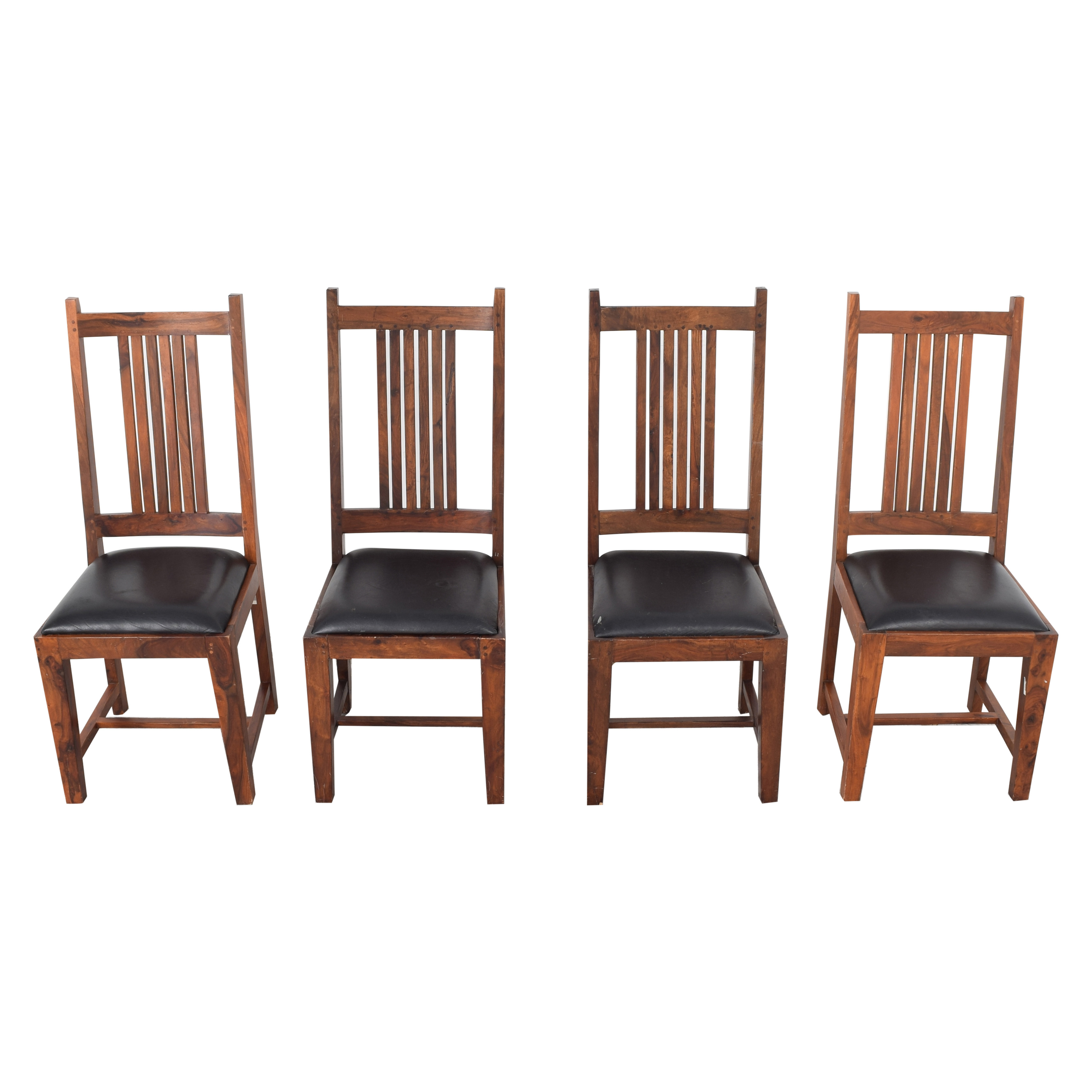buy ABC Carpet & Home Dining Chairs ABC Carpet & Home