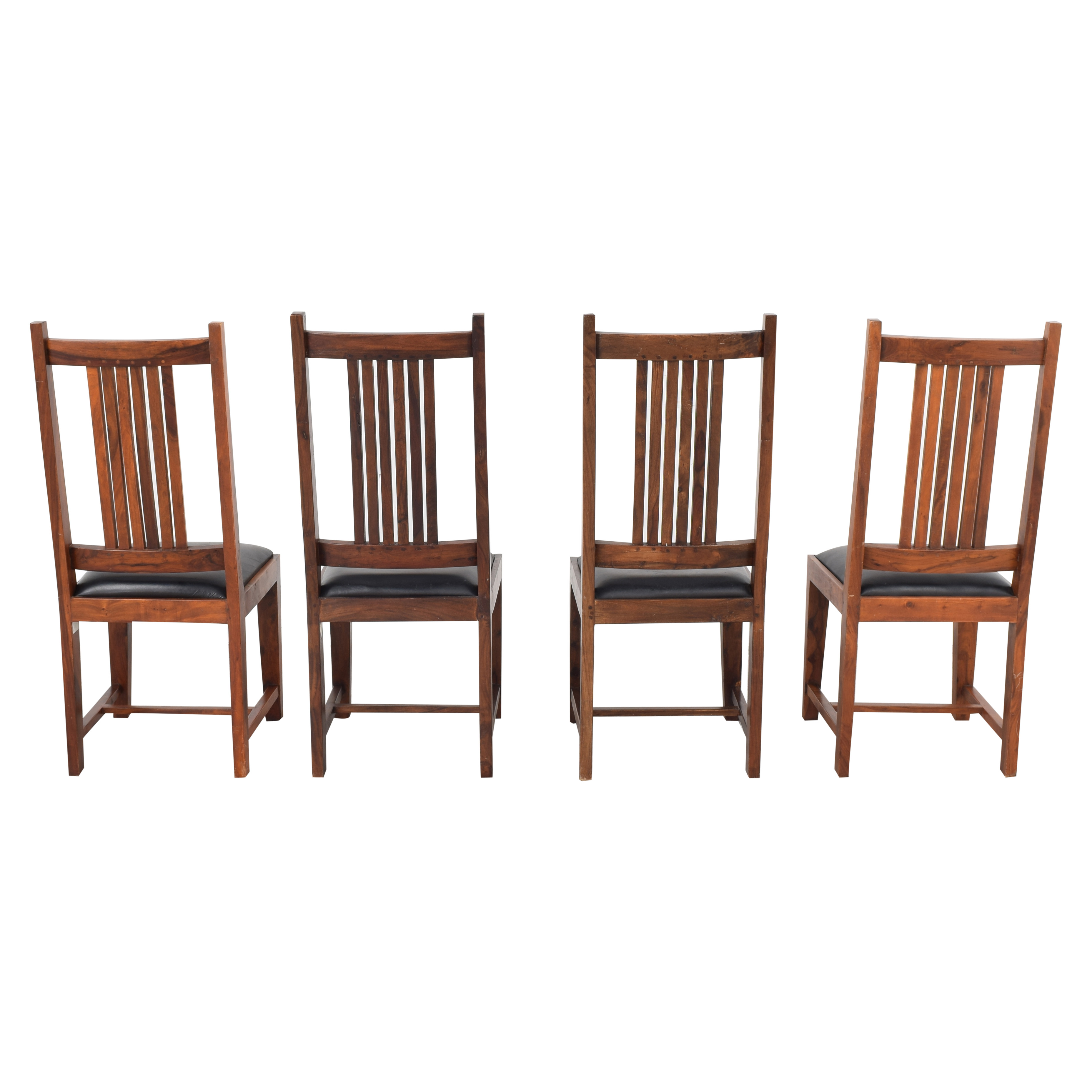 ABC Carpet & Home ABC Carpet & Home Dining Chairs coupon