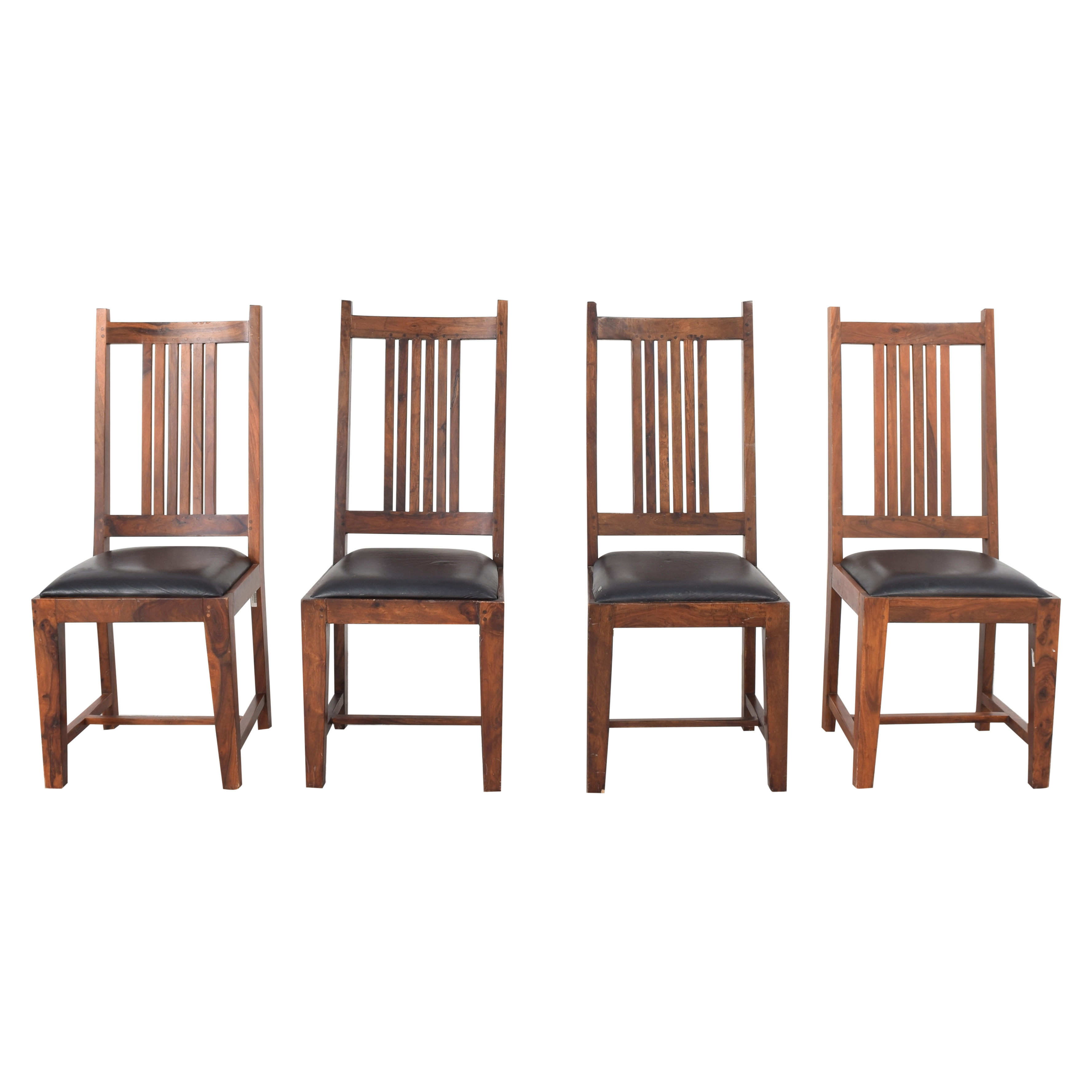 shop ABC Carpet & Home Dining Chairs ABC Carpet & Home Chairs