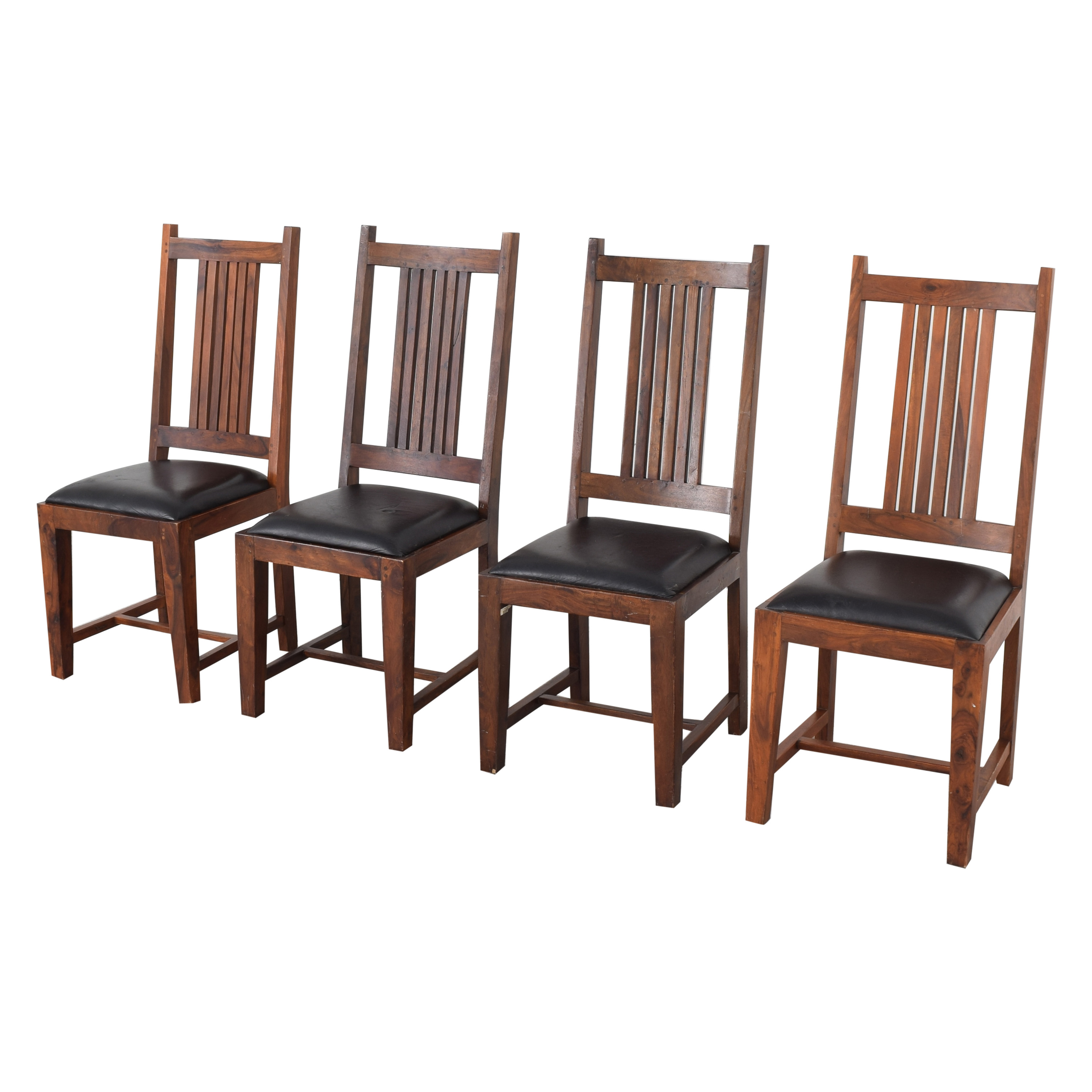 shop ABC Carpet & Home Dining Chairs ABC Carpet & Home Dining Chairs