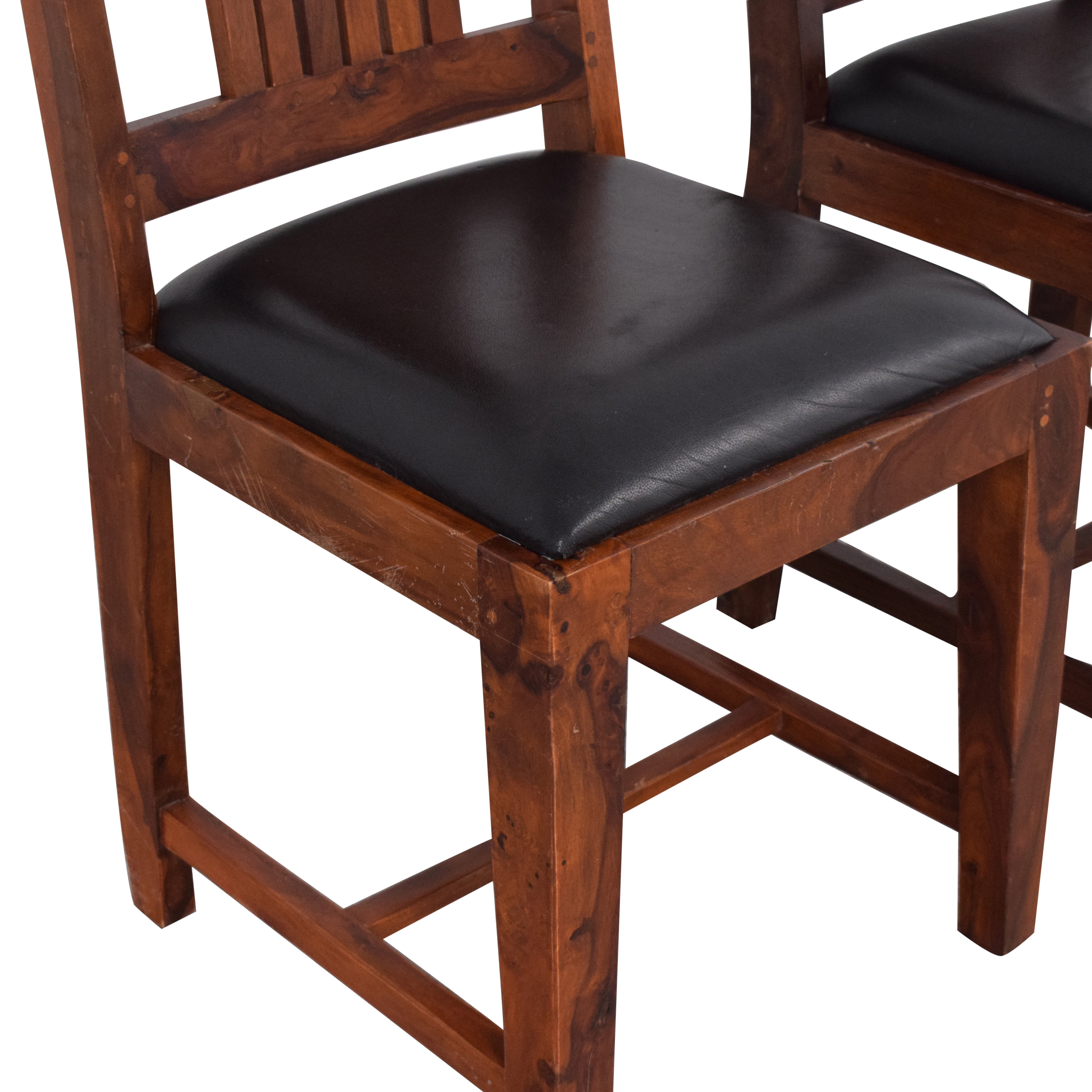 ABC Carpet & Home ABC Carpet & Home Dining Chairs Dining Chairs