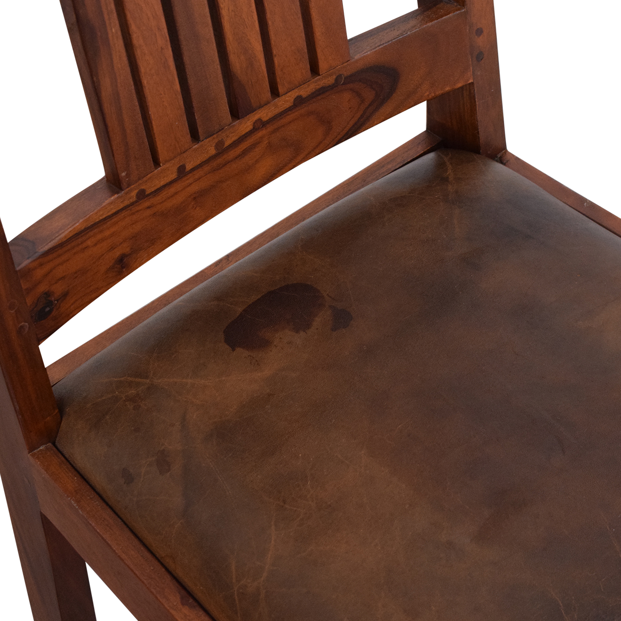 ABC Carpet & Home ABC Carpet & Home Dining Chairs for sale