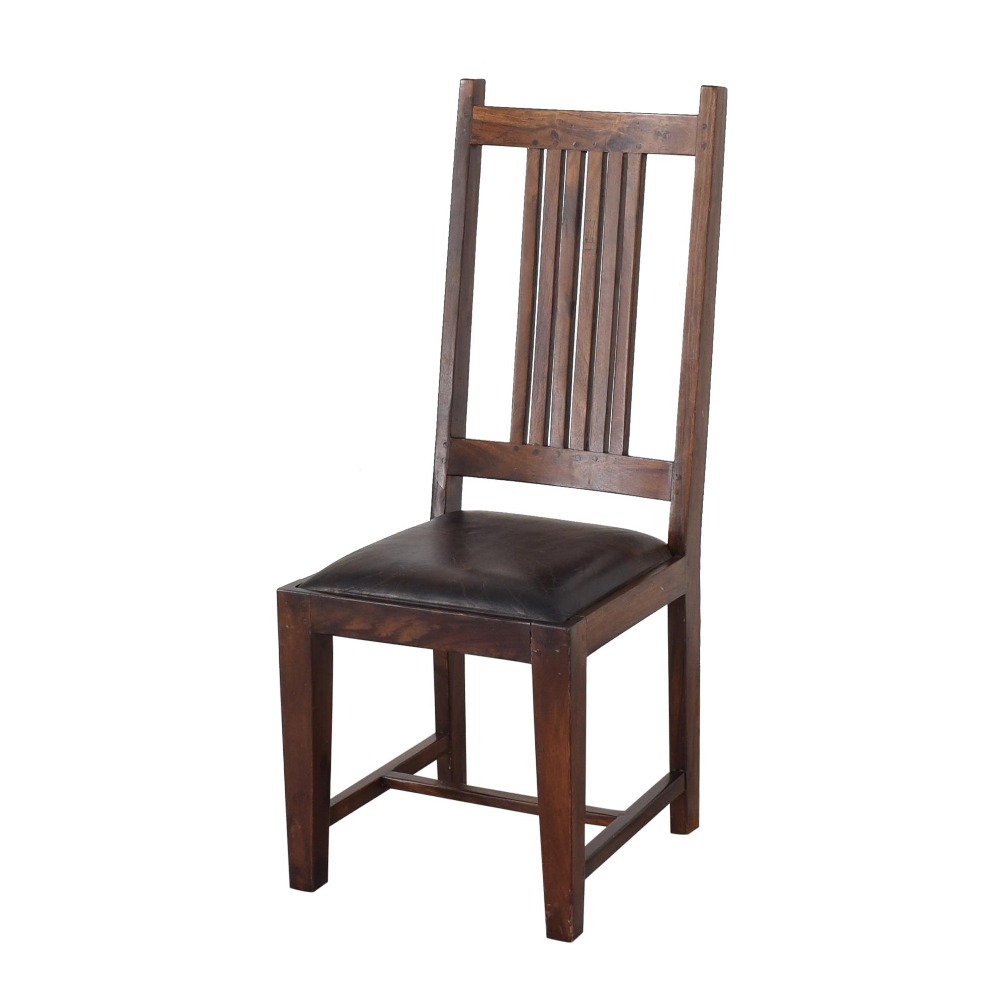 shop ABC Carpet & Home ABC Carpet & Home Dining Chairs online