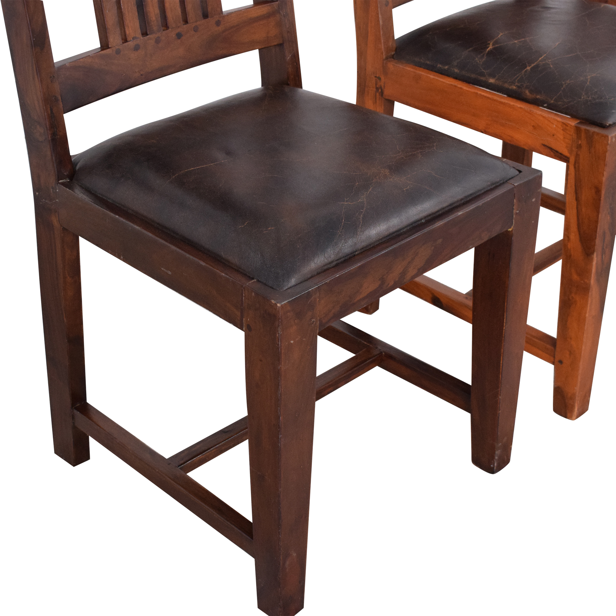ABC Carpet & Home ABC Carpet & Home Dining Chairs price