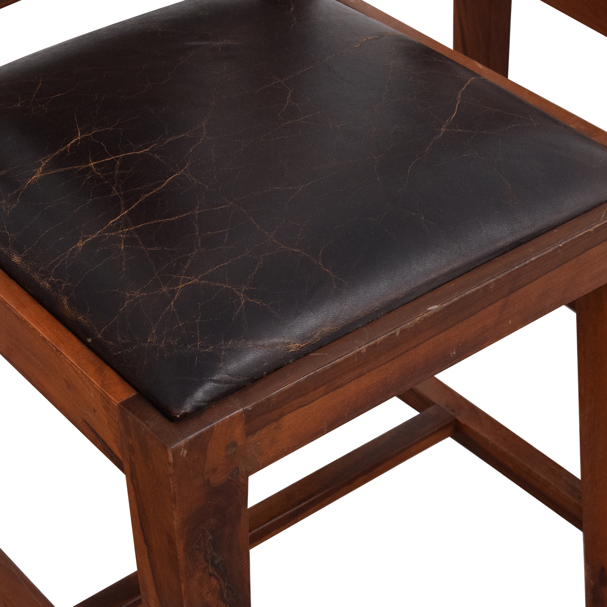 ABC Carpet & Home Dining Chairs ABC Carpet & Home