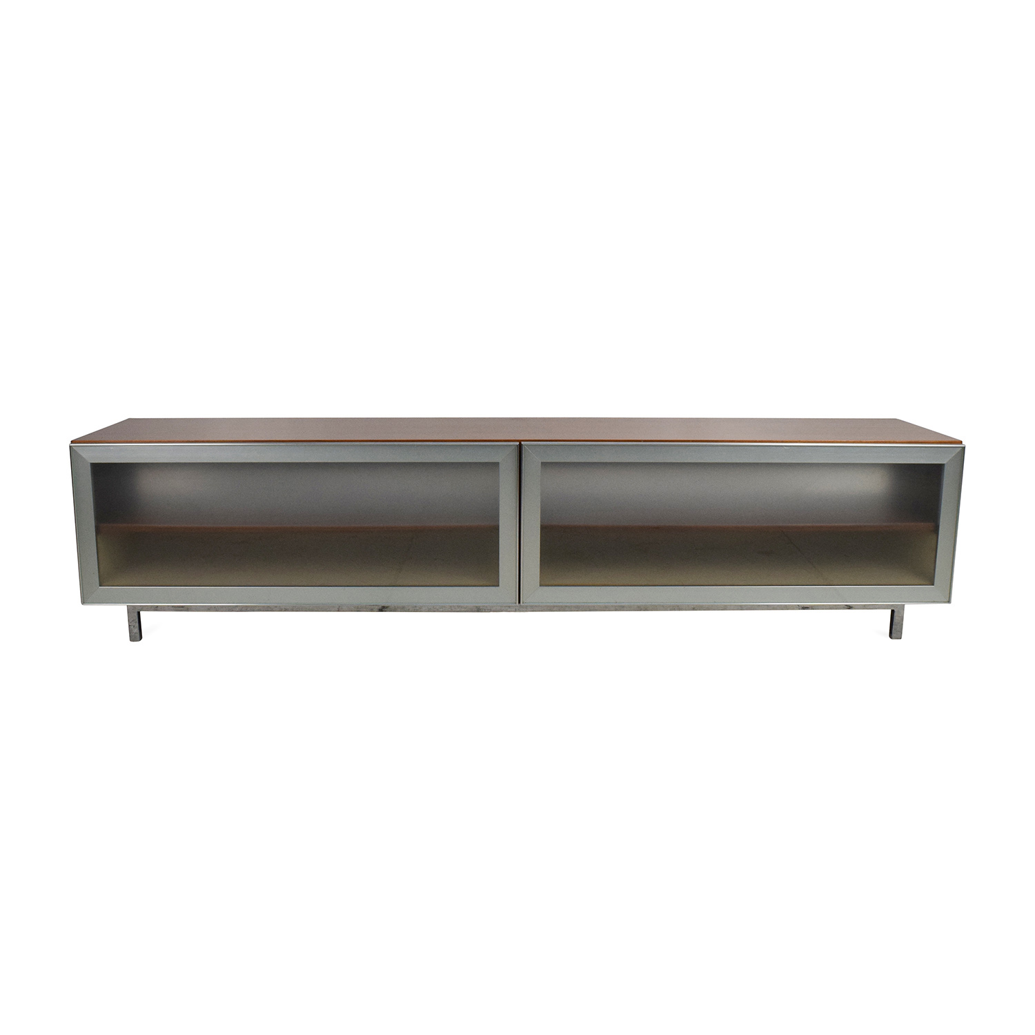 79% off - boconcept boconcept modern media unit / storage