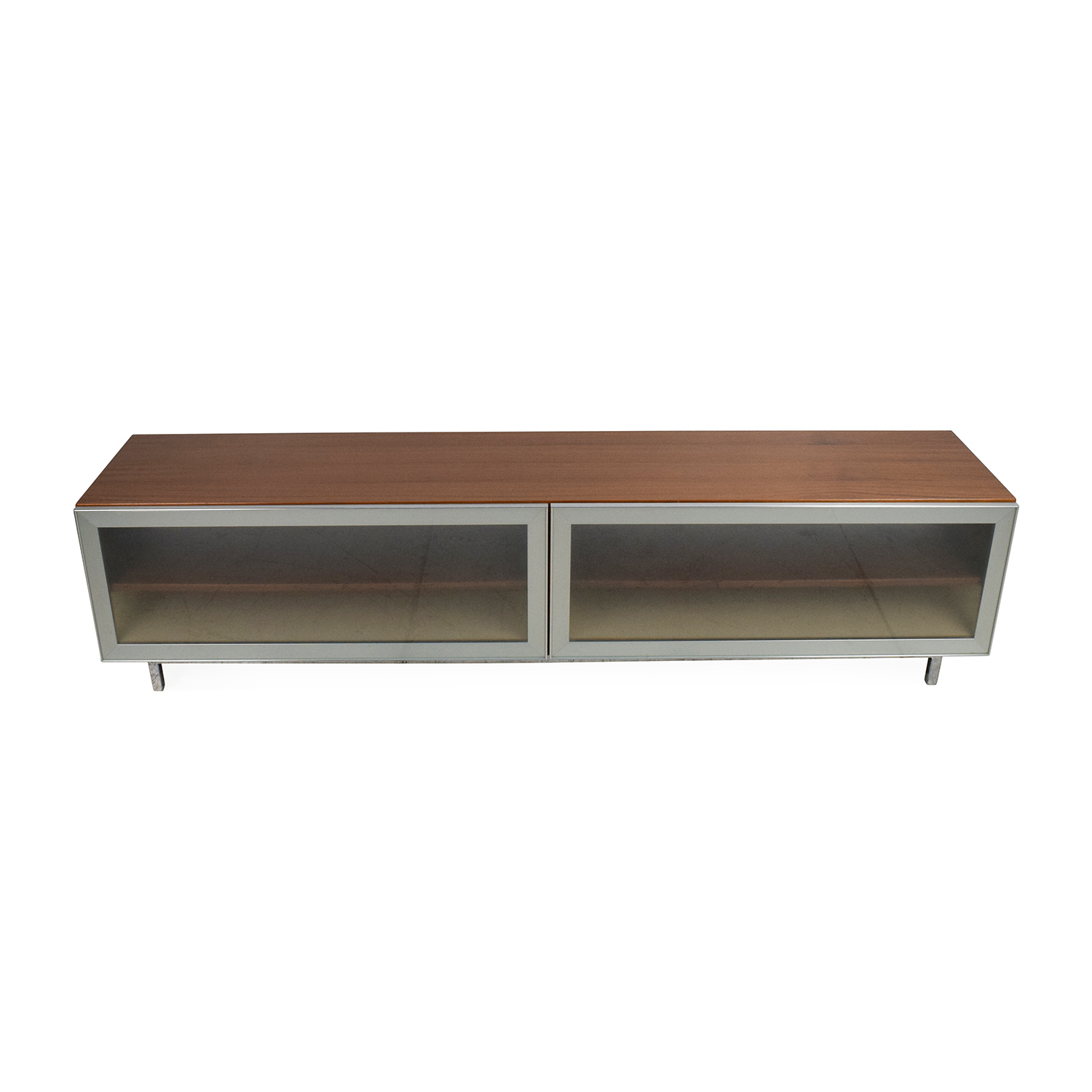 buy BoConcept Modern Media Unit BoConcept