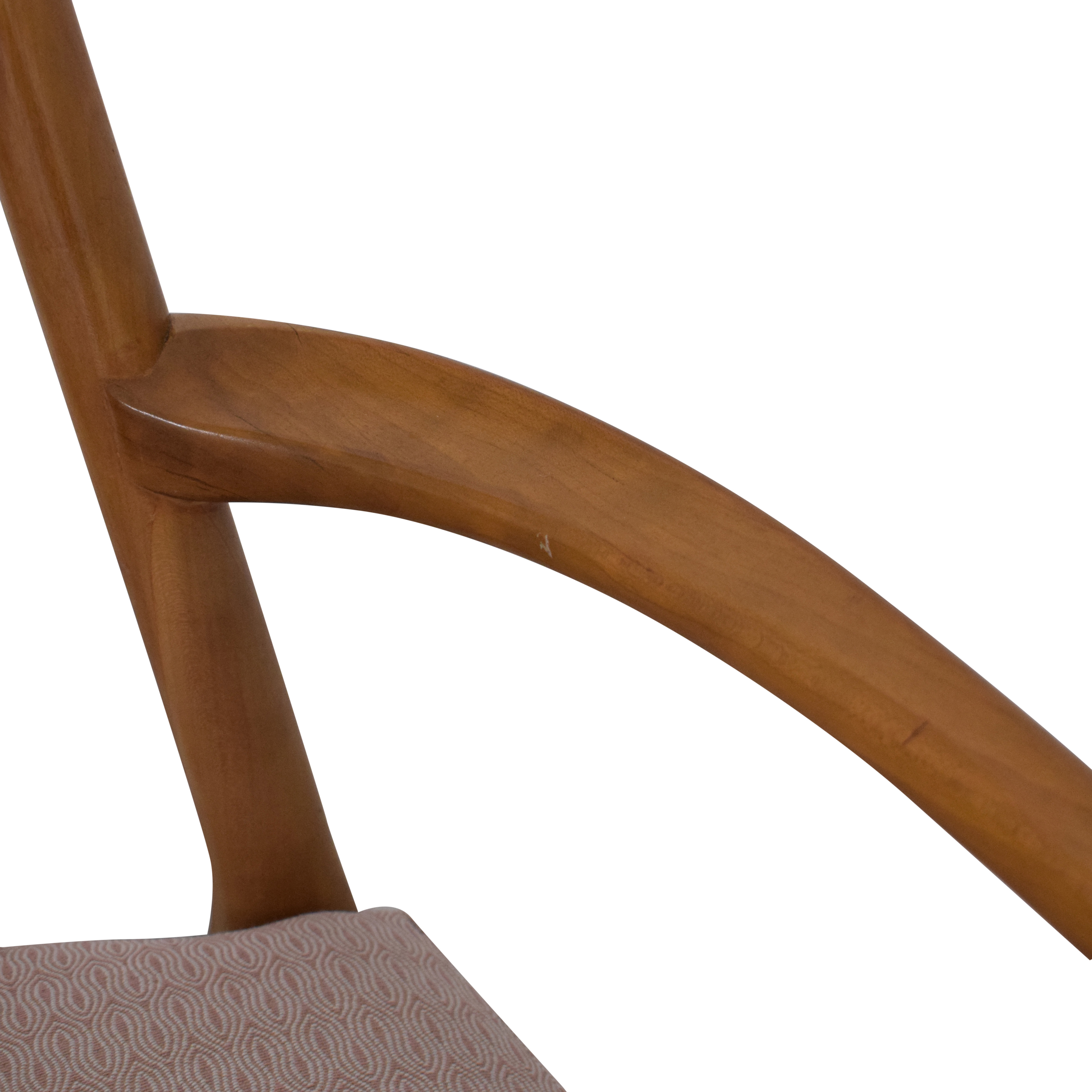 shop Johnson Furniture Johnson Furniture Spindle Back Dining Chairs online