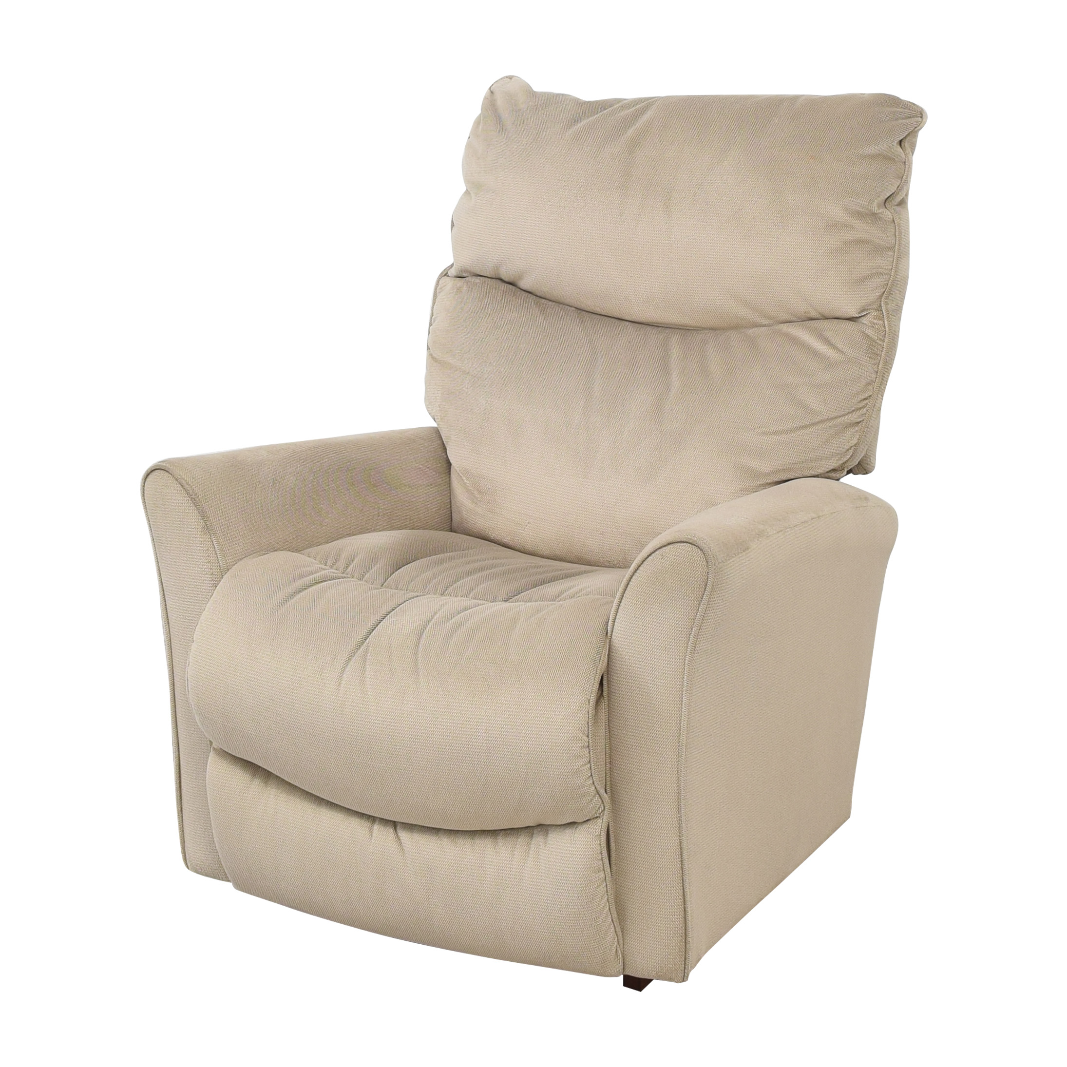 La-Z-Boy Rowan Power Rocking Recliner / Recliners