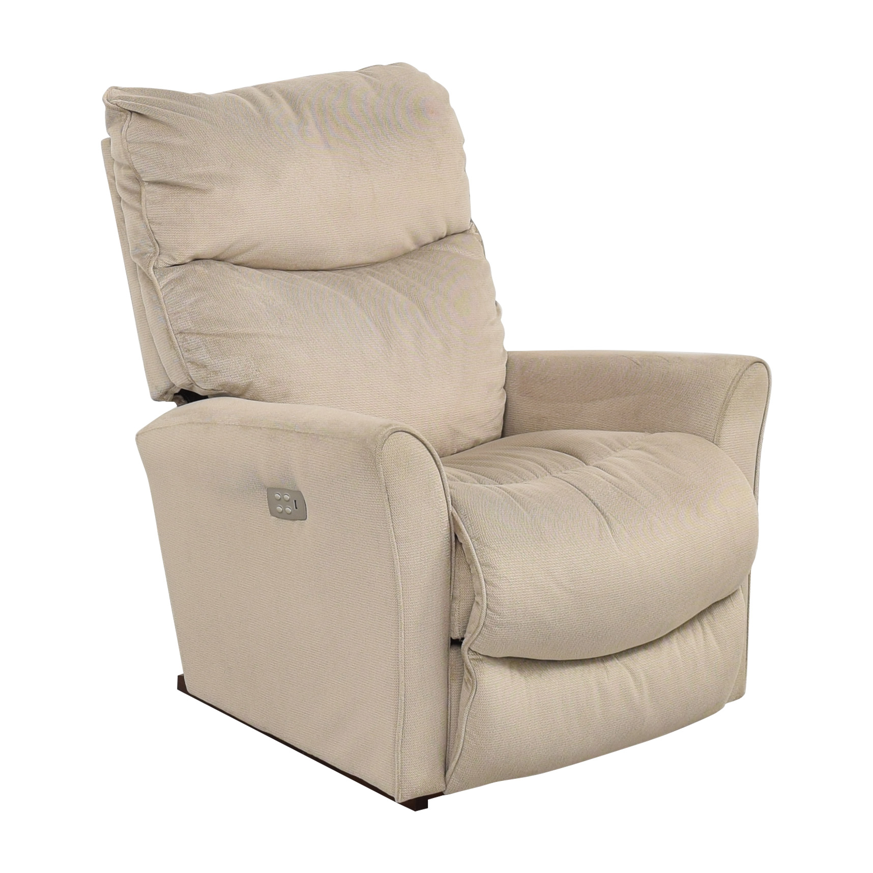 La-Z-Boy La-Z-Boy Rowan Power Rocking Recliner for sale
