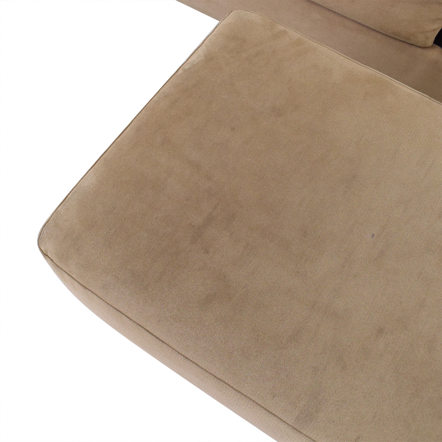buy American Leather Patterson Sleeper Sofa with Ottoman American Leather