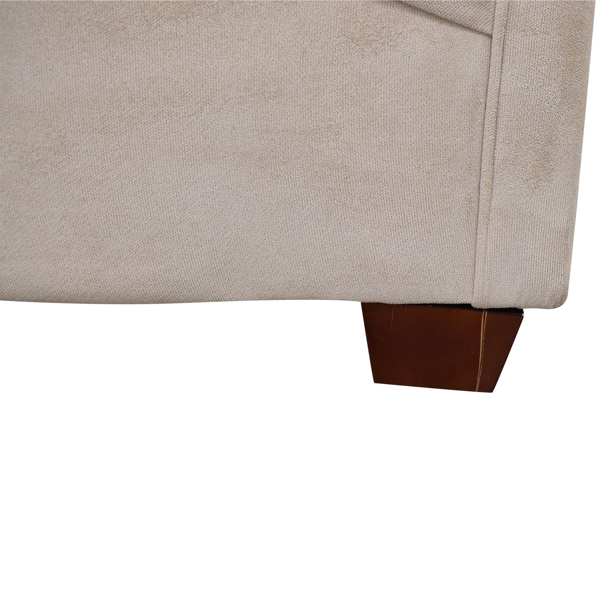 buy Coaster Fine Furniture Coaster Fine Furniture Alexis Tufted Sofa online