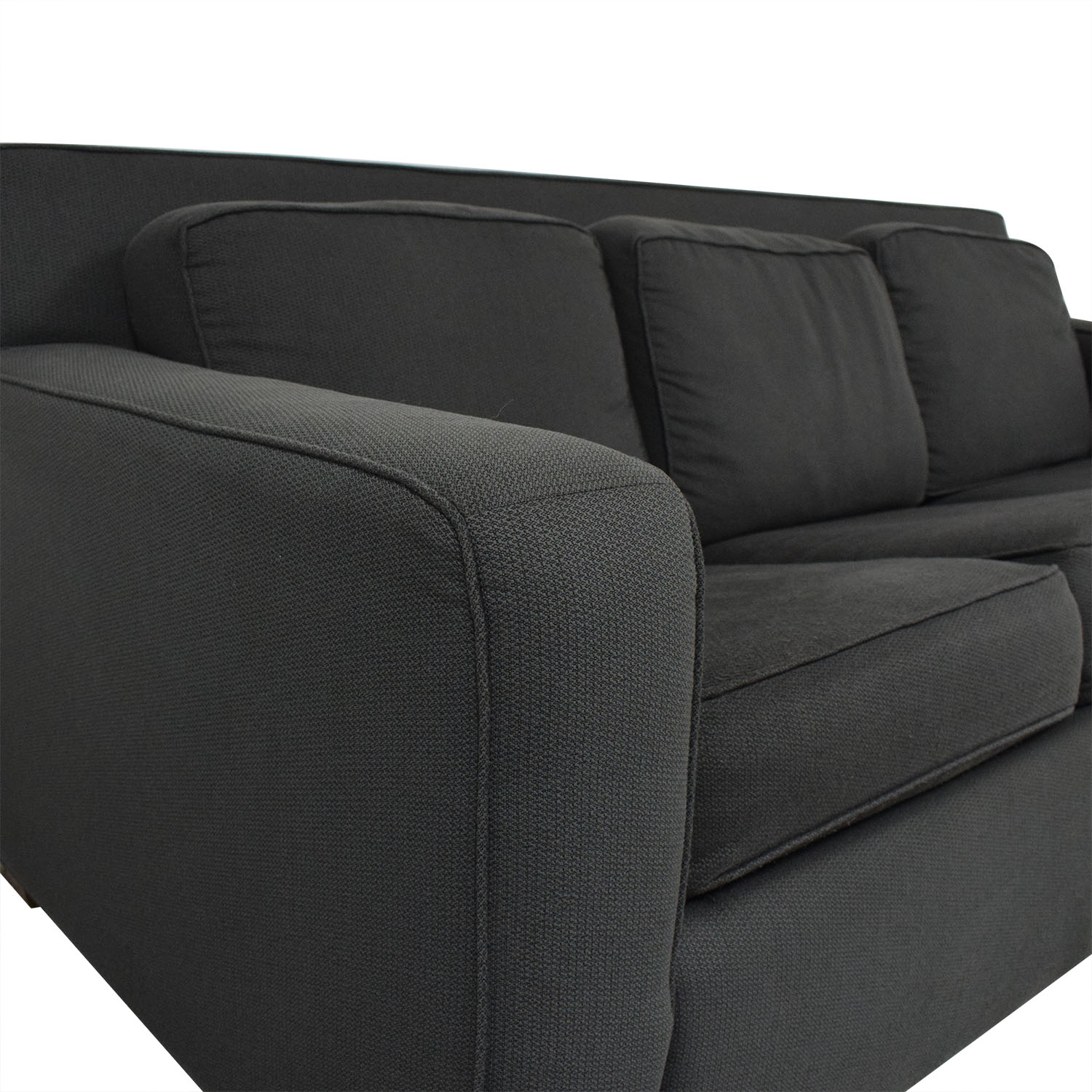 Younger Furniture Younger Furniture Sleeper Sofa price