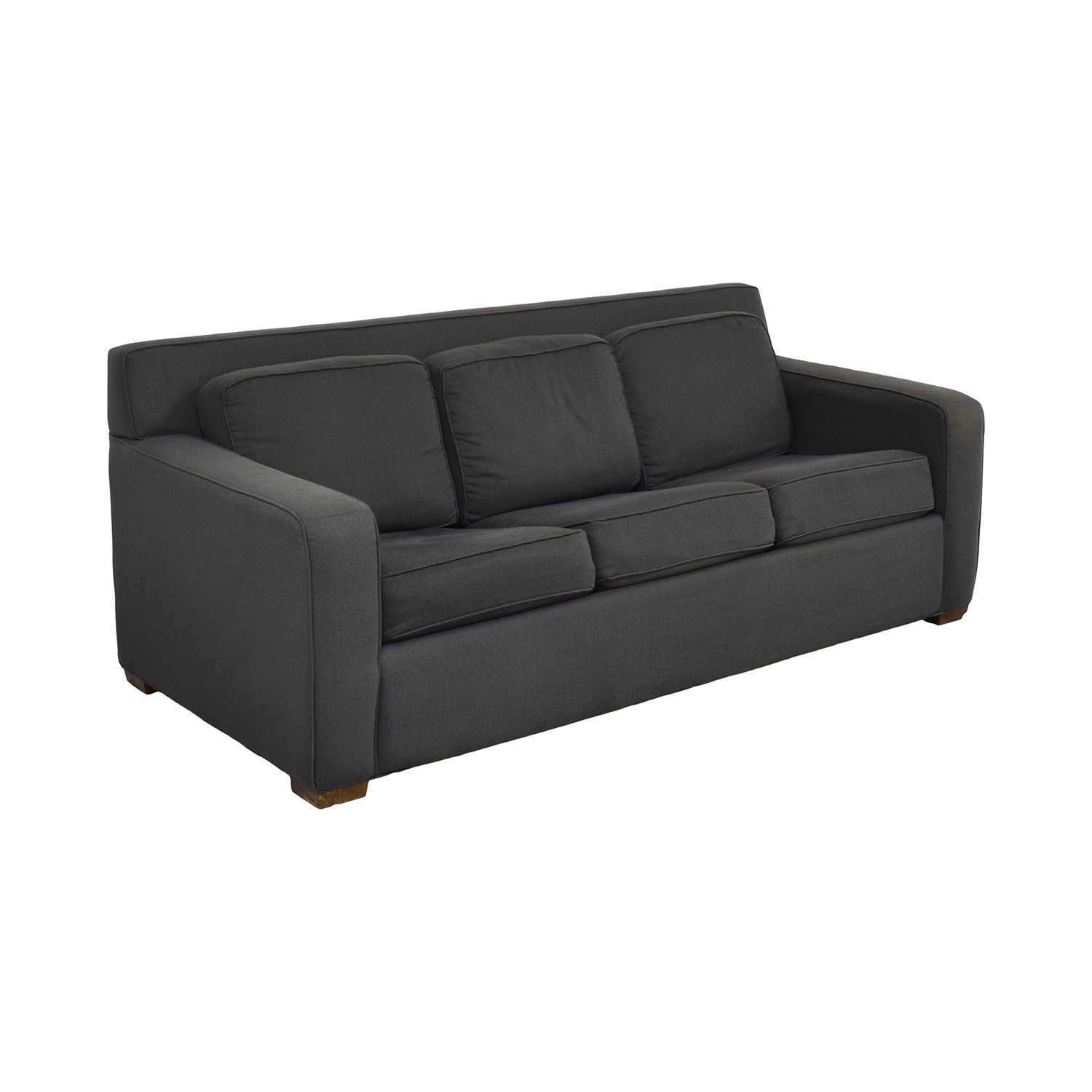 Younger Furniture Sleeper Sofa / Sofa Beds