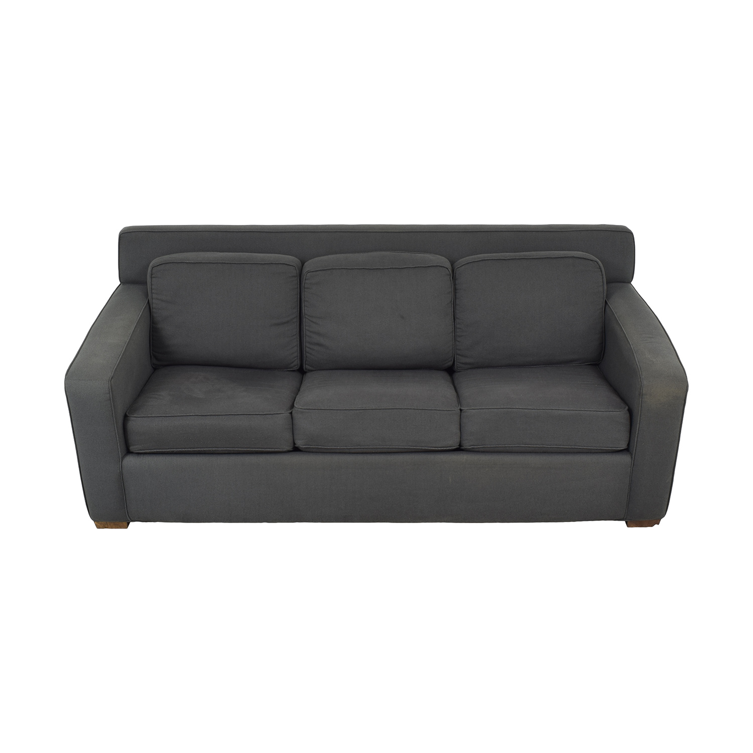 Younger Furniture Younger Furniture Sleeper Sofa second hand