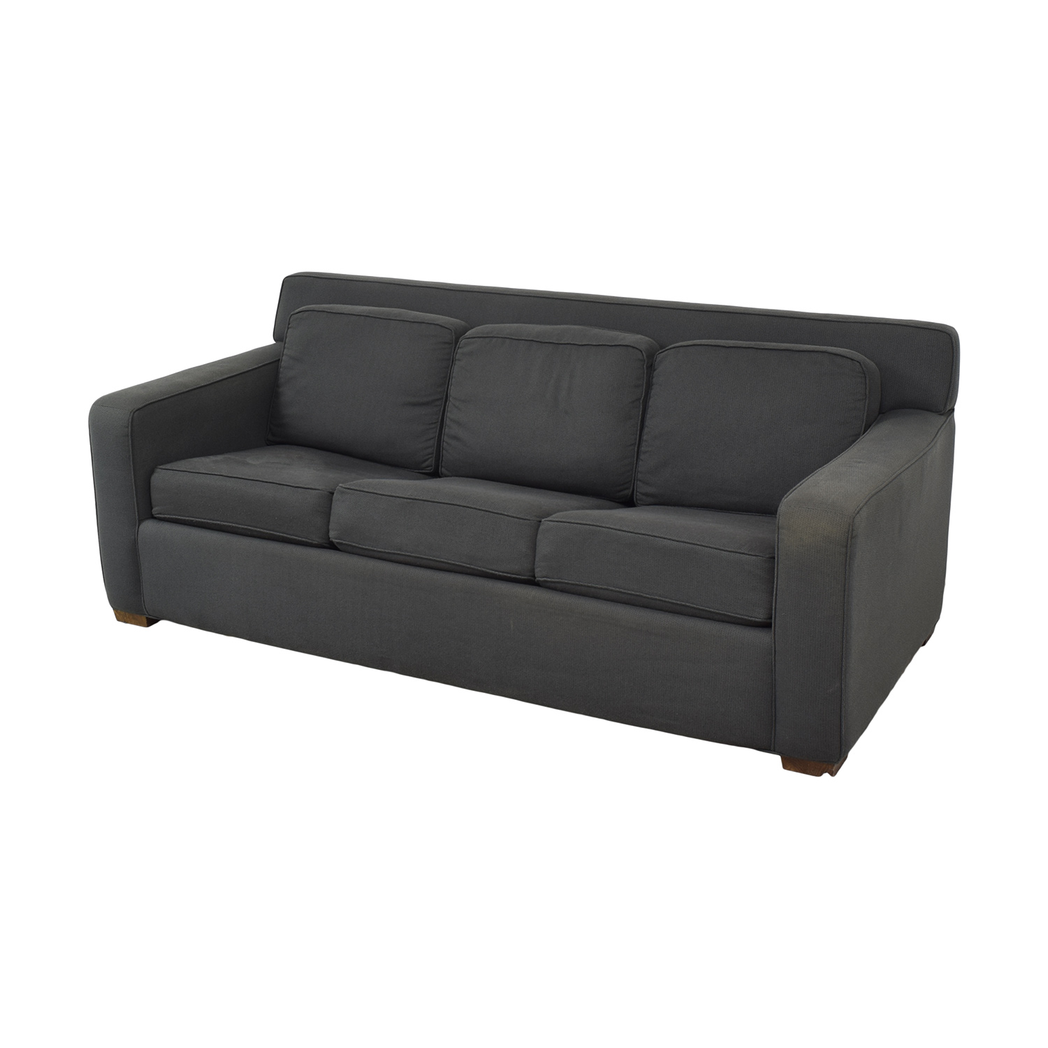 buy Younger Furniture Sleeper Sofa Younger Furniture Sofas