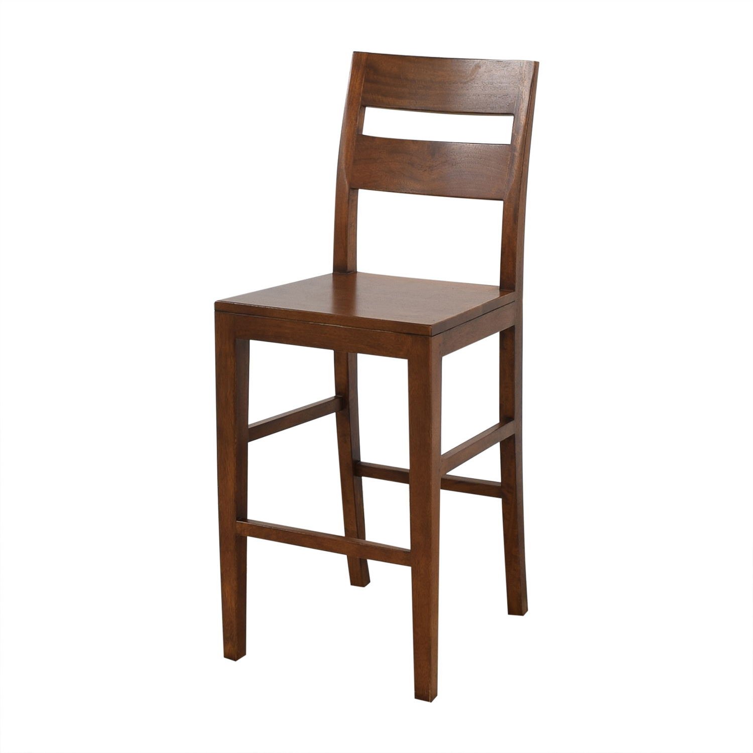 Crate & Barrel Crate and Barrel Counter Stools used