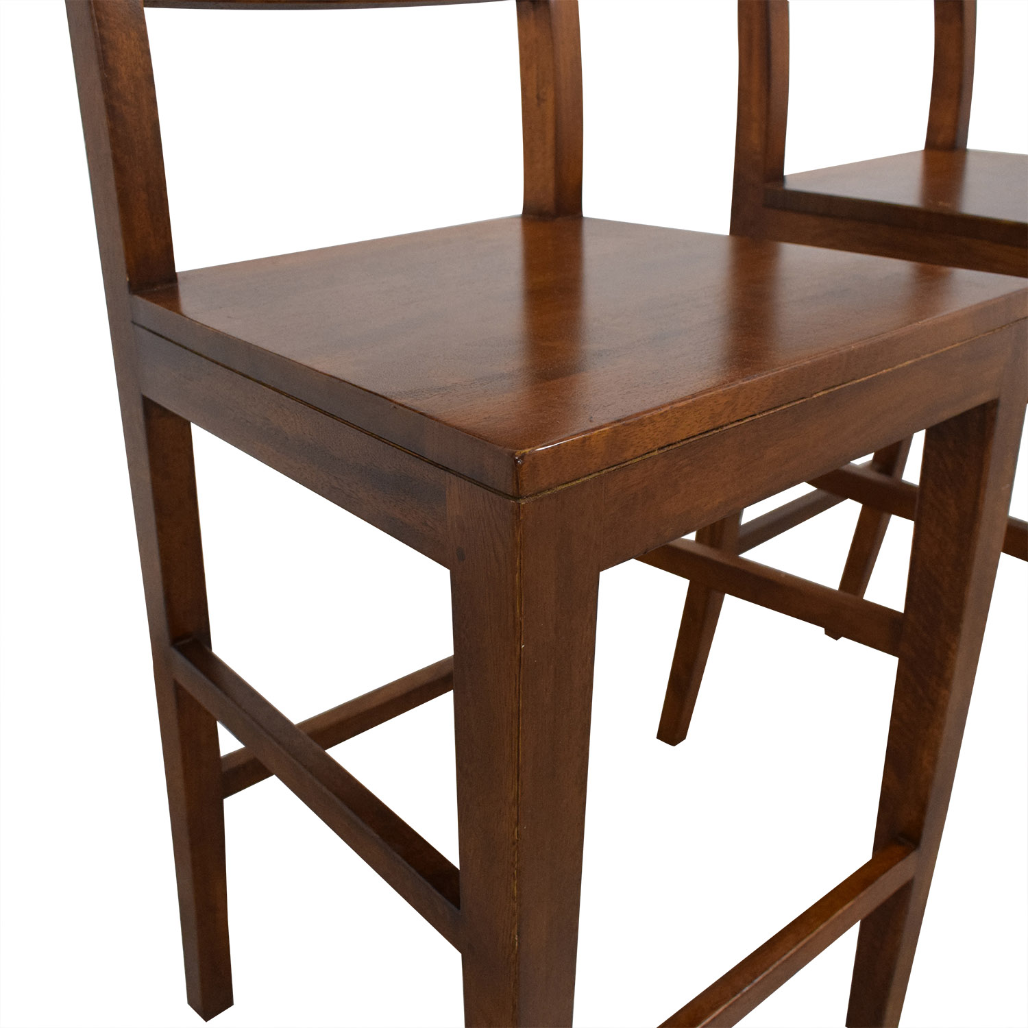 buy Crate & Barrel Crate and Barrel Counter Stools online