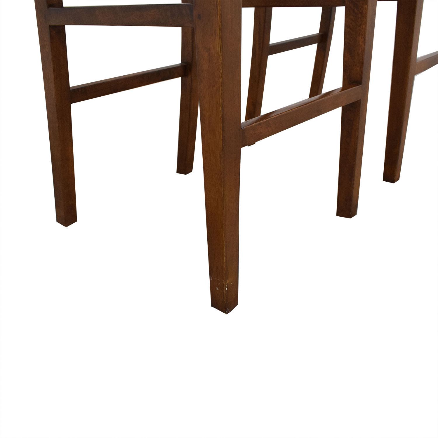 buy Crate and Barrel Counter Stools Crate & Barrel Stools