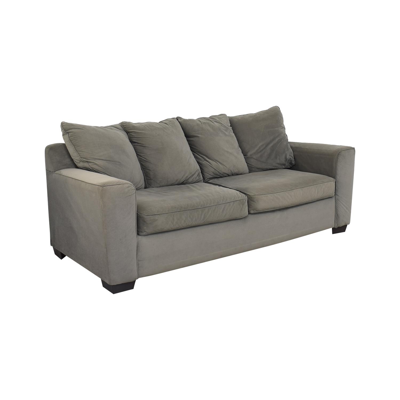 buy Jennifer Furniture Jennifer Furniture Sofa online