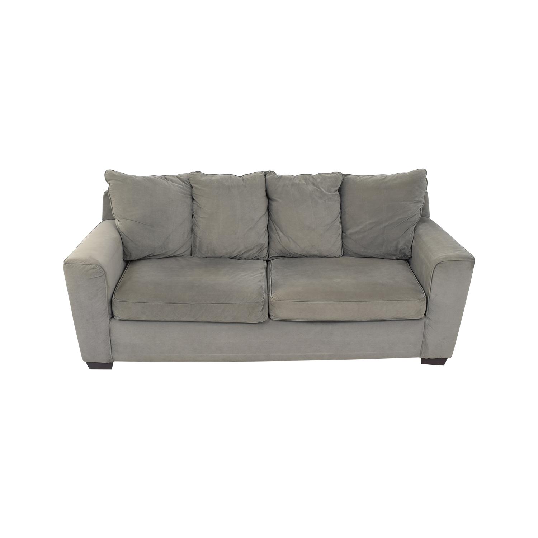 Jennifer Furniture Jennifer Furniture Sofa coupon