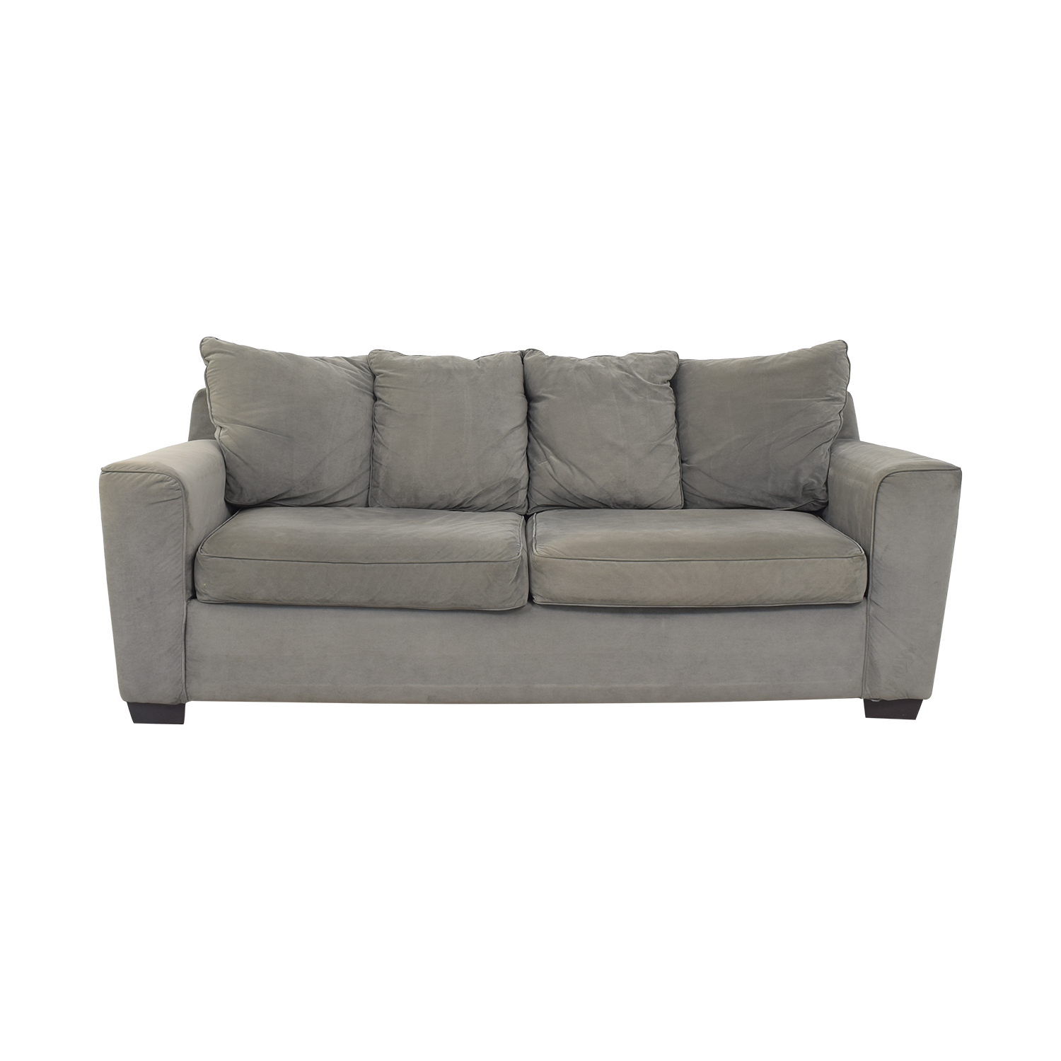 Jennifer Furniture Jennifer Furniture Sofa nj