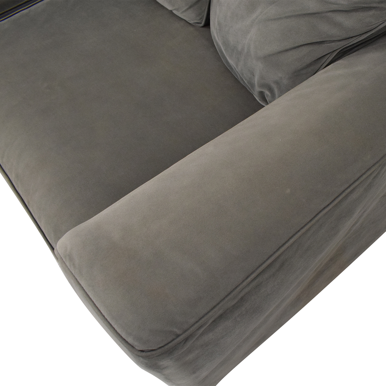 Jennifer Furniture Jennifer Furniture Sofa ma