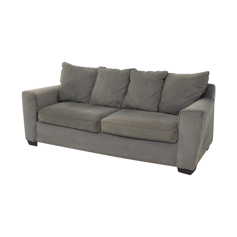 shop Jennifer Furniture Sofa Jennifer Furniture Classic Sofas