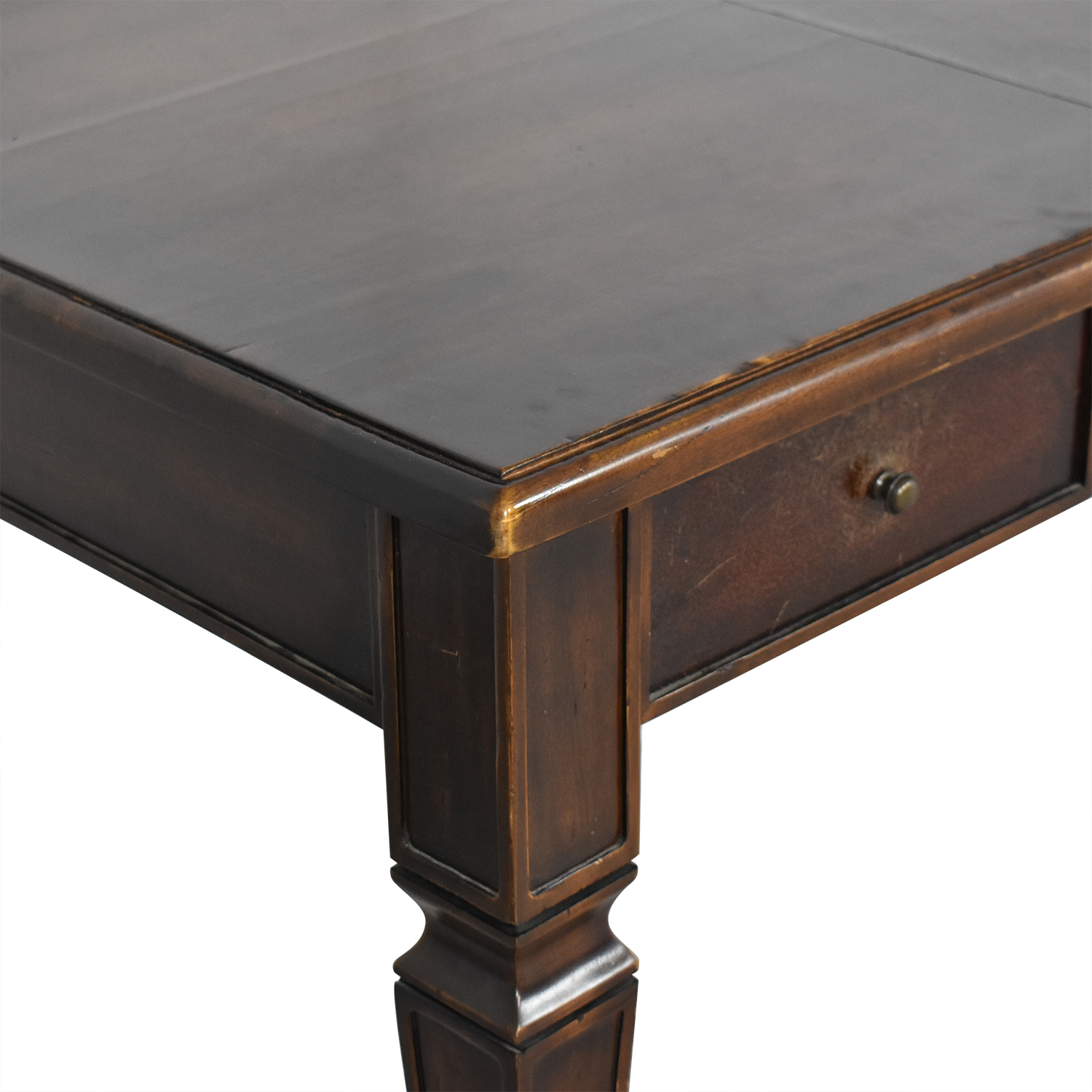 shop South Cone Furniture Brentwood Desk South Cone Furniture Tables