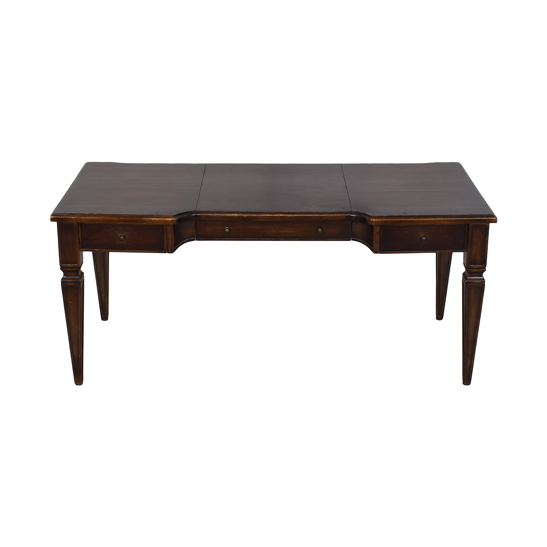 shop South Cone Furniture South Cone Furniture Brentwood Desk online