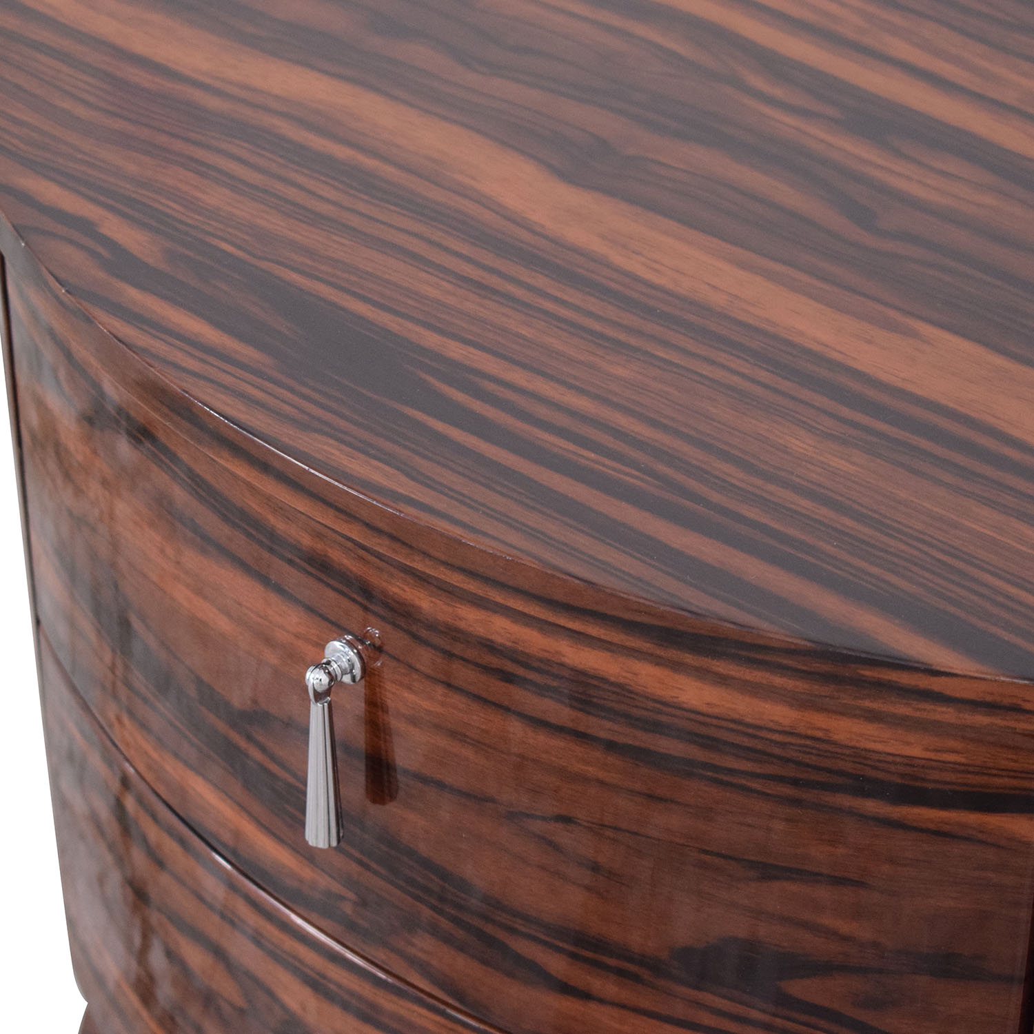 shop Two Drawer Night Stand  End Tables