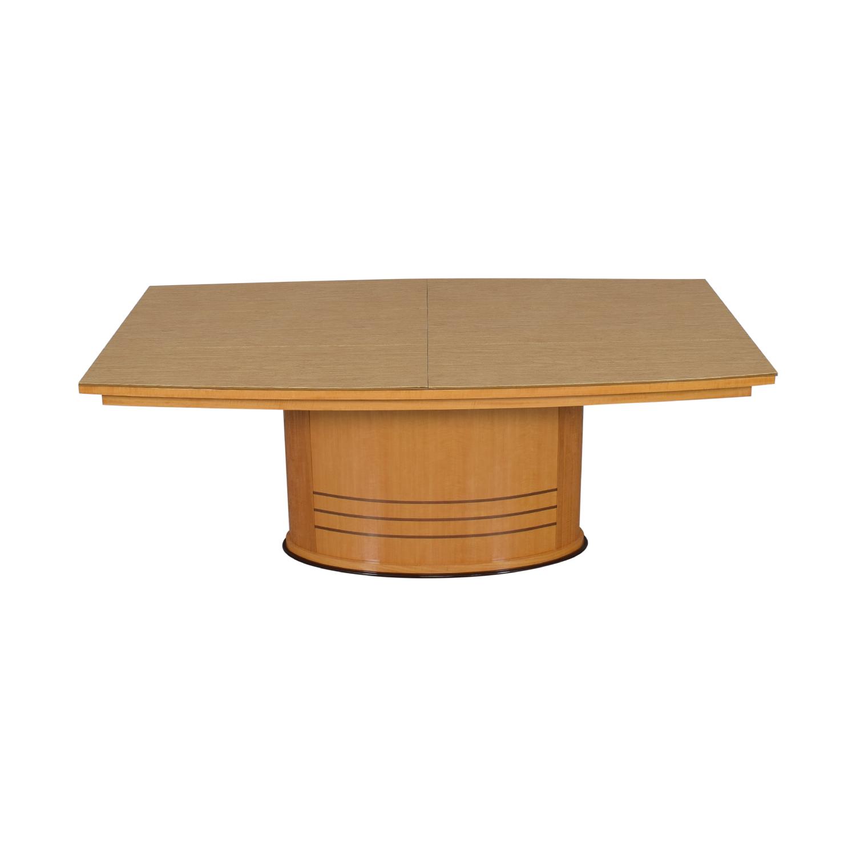 buy Ello Furniture Inlay Table Ello Furniture