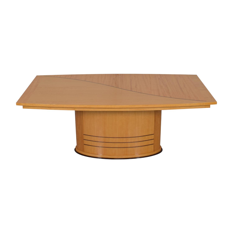 Ello Furniture Ello Furniture Inlay Table for sale