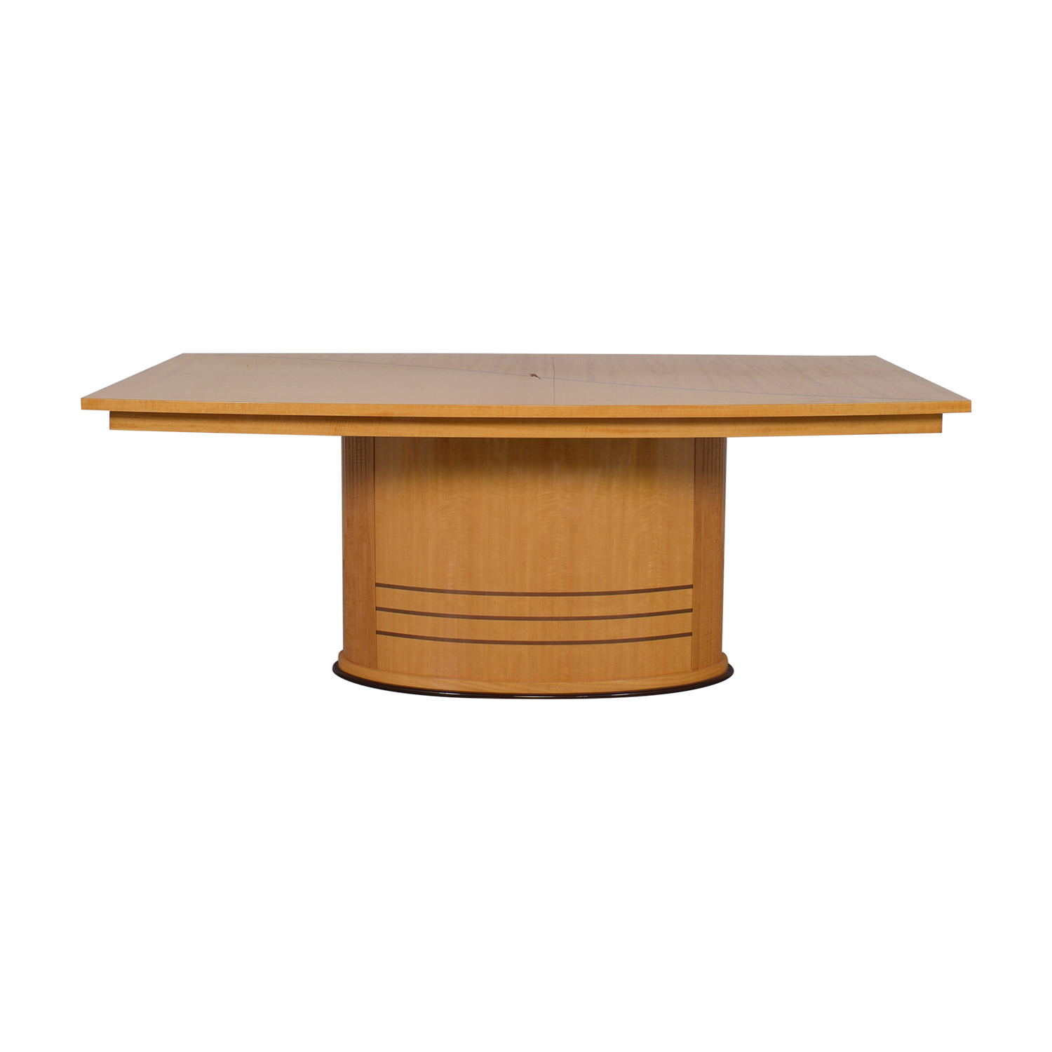 Ello Furniture Inlay Table / Dinner Tables
