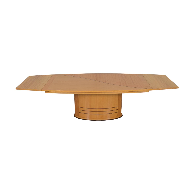 Ello Furniture Ello Furniture Inlay Table