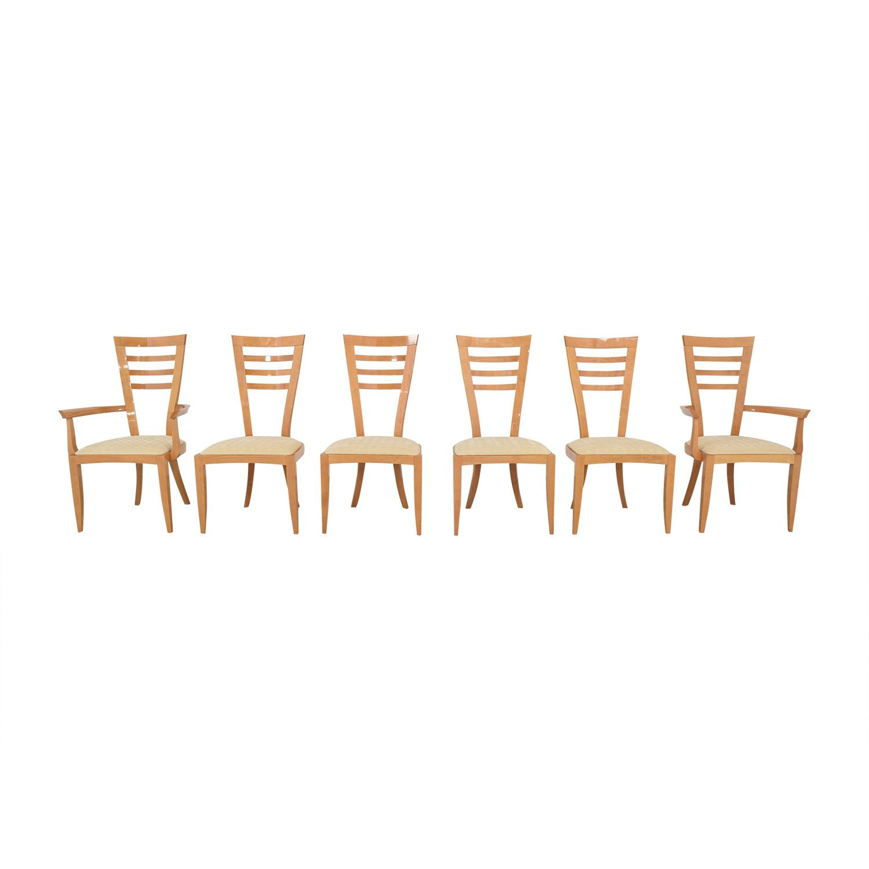 buy Costantini Pietro Italian Dining Chairs Costantini Pietro