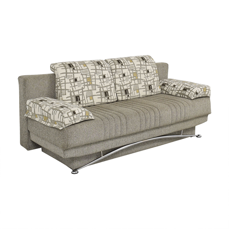 buy Istikbal Fantasy Aristo Convertible Sofa Bed Istikbal Sofa Beds