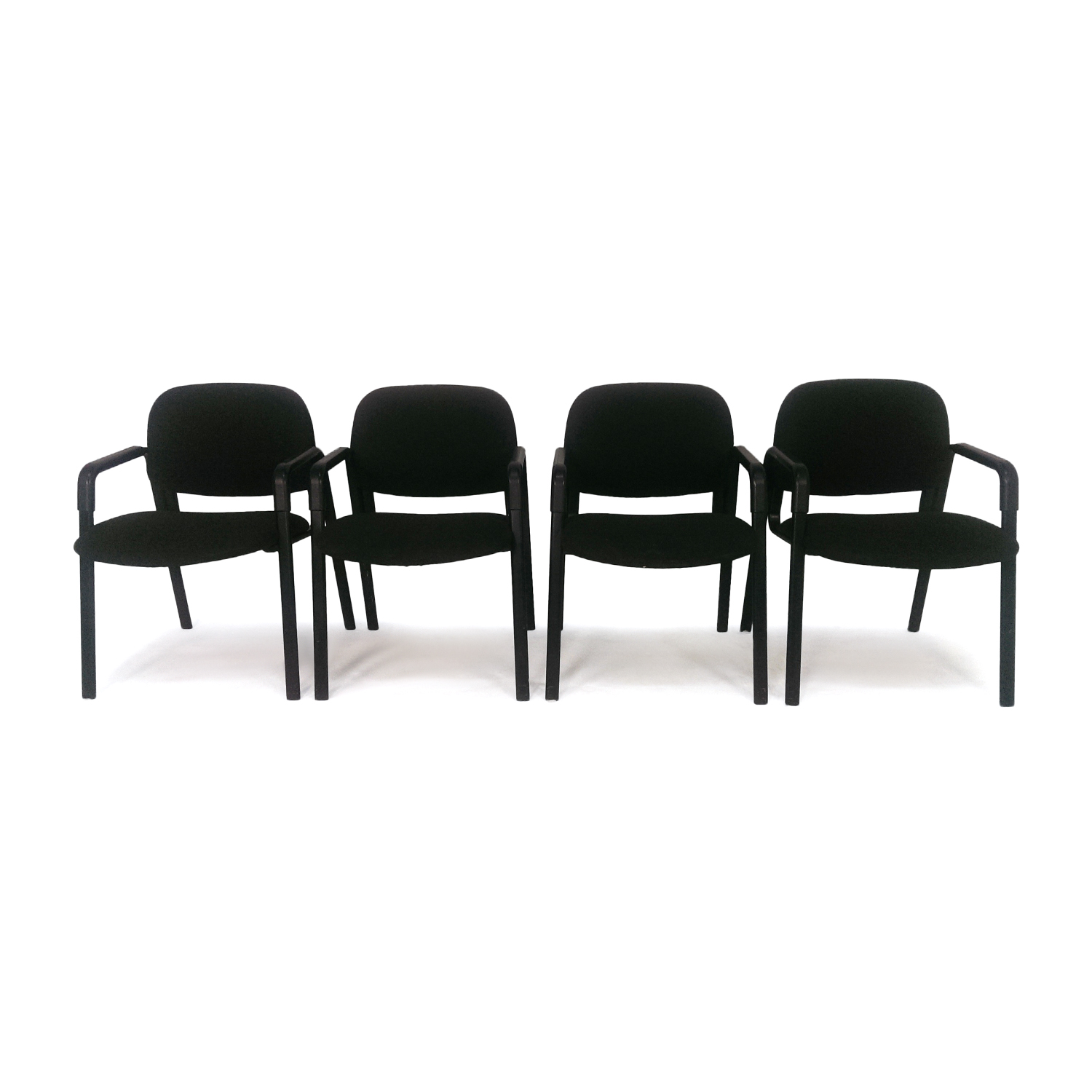 Set of 4 Chairs sale