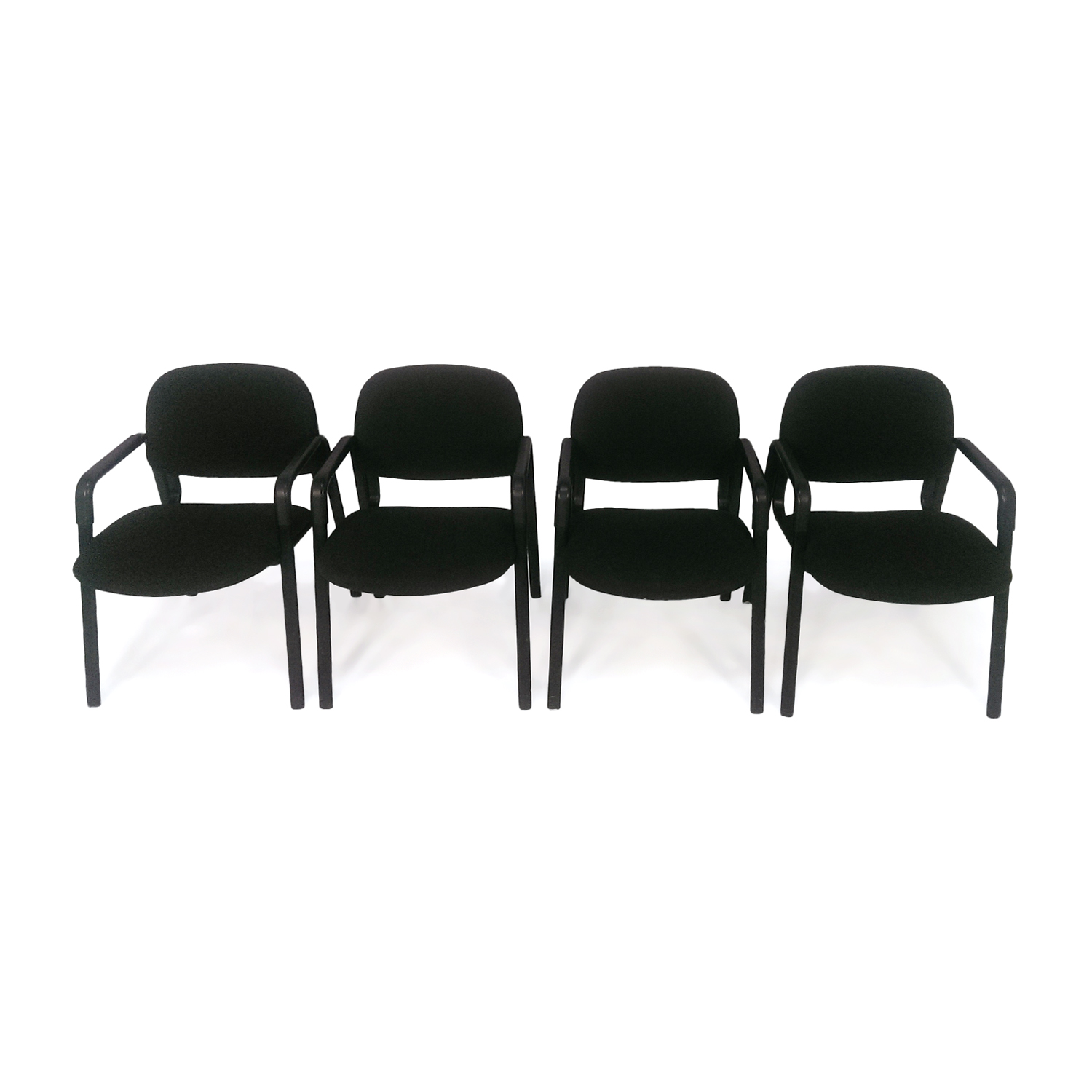 Set of 4 Chairs nyc