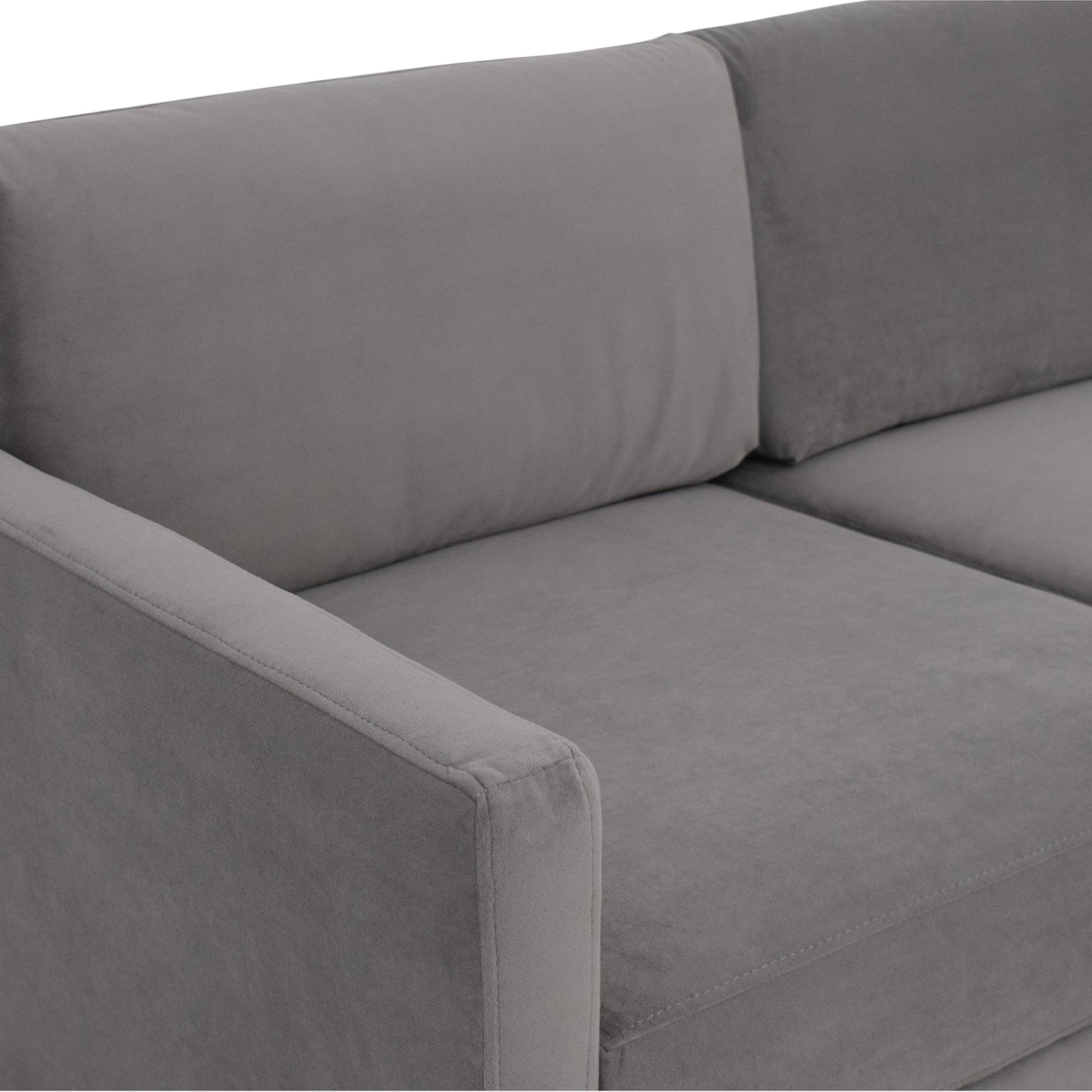 The Inside The Inside Modern Sofa ct
