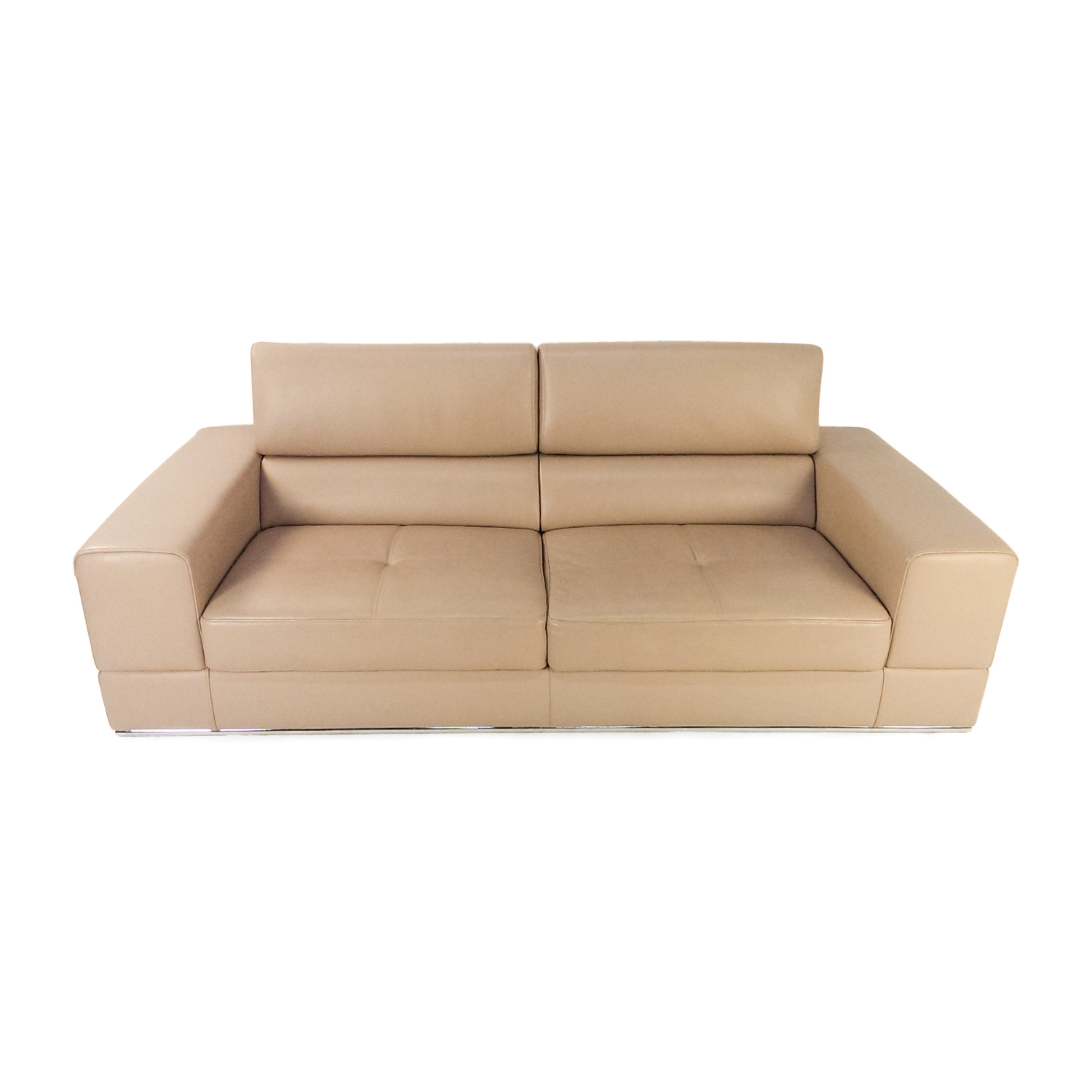 Shop beige for Used leather sofa