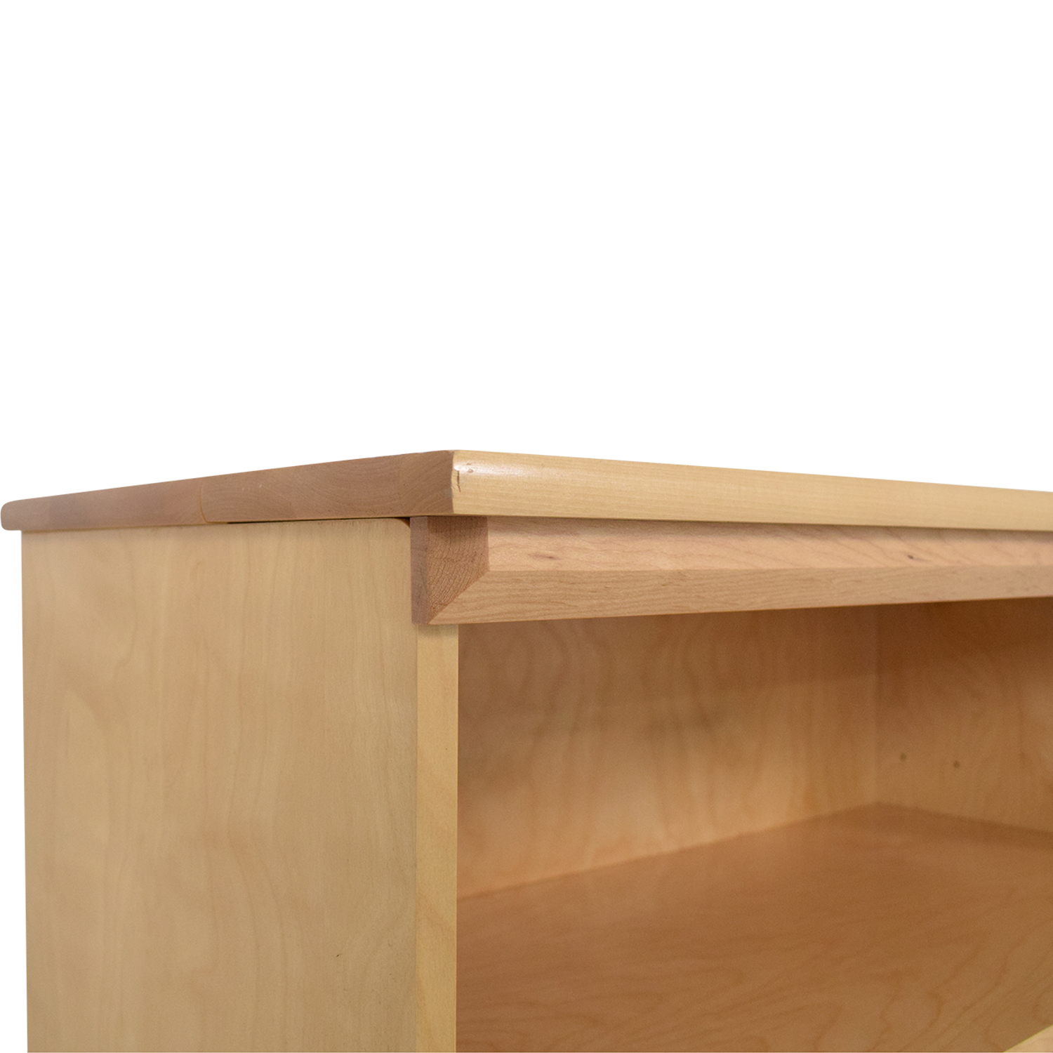 Bellini Bellini Jessica Dresser with Changing Table ct