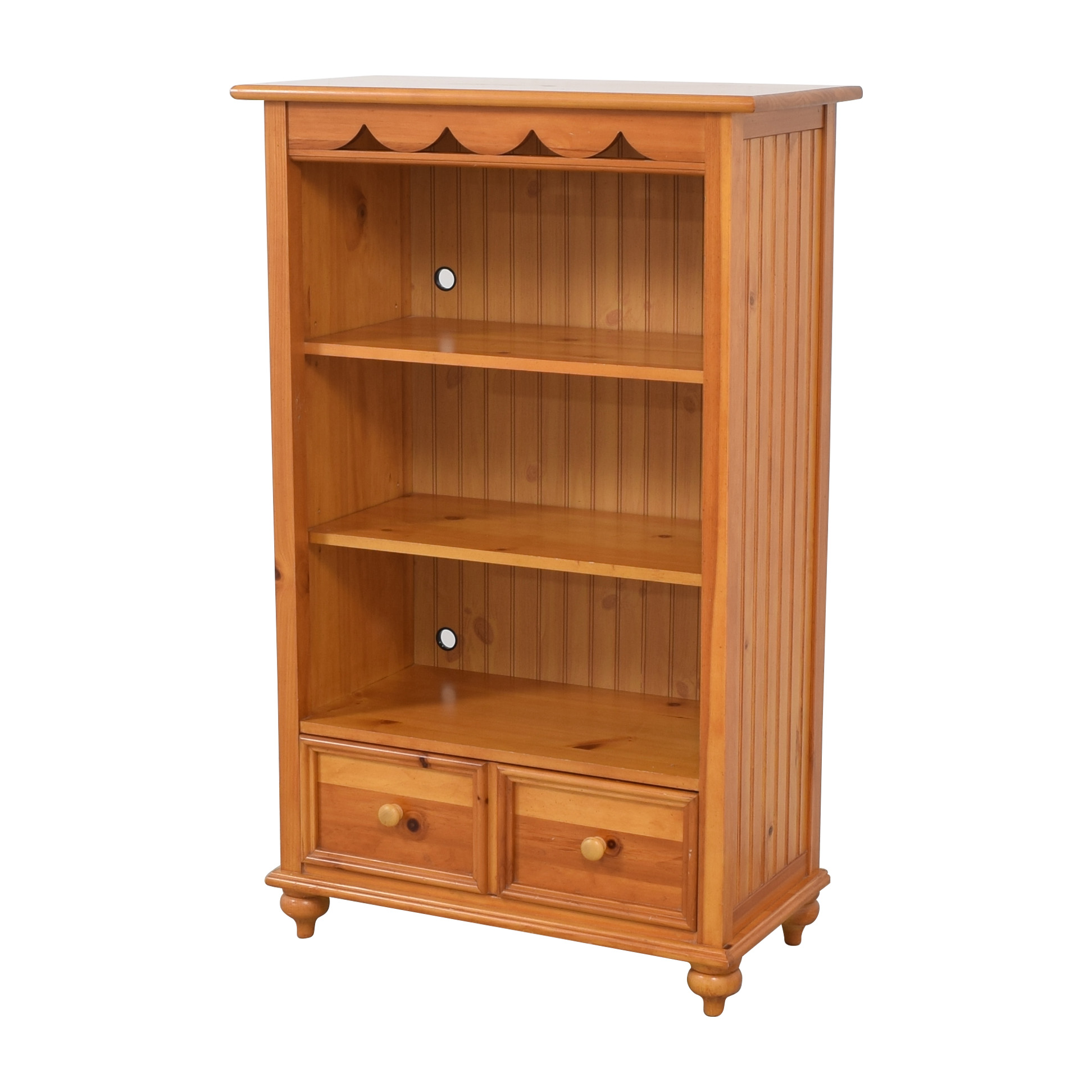 shop Stanley Furniture Stanley Furniture Bookcase online